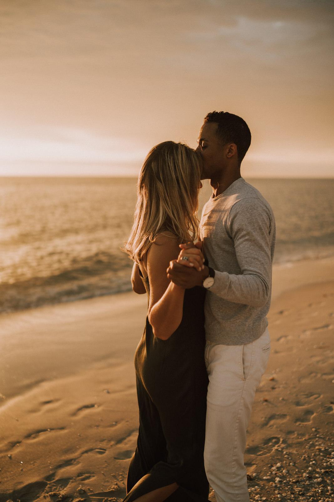 Naples 5th Ave Engagement Photos- Michelle Gonzalez Photography- Michele + Troy-305.JPG