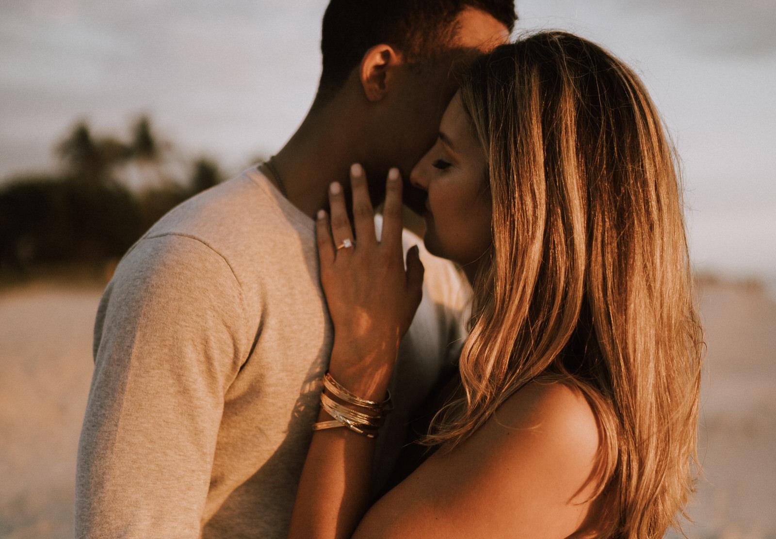 Naples 5th Ave Engagement Photos- Michelle Gonzalez Photography- Michele + Troy-321.JPG