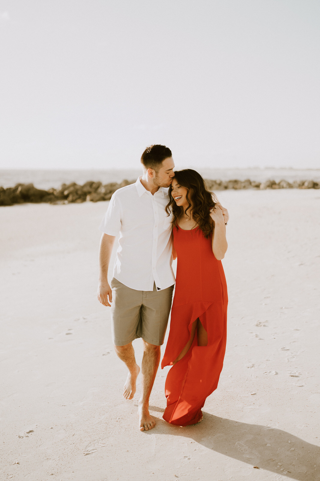 Fort Myers Beach Engagement Session- Michelle Gonzalez Photography- Danielle and Eric-23.JPG