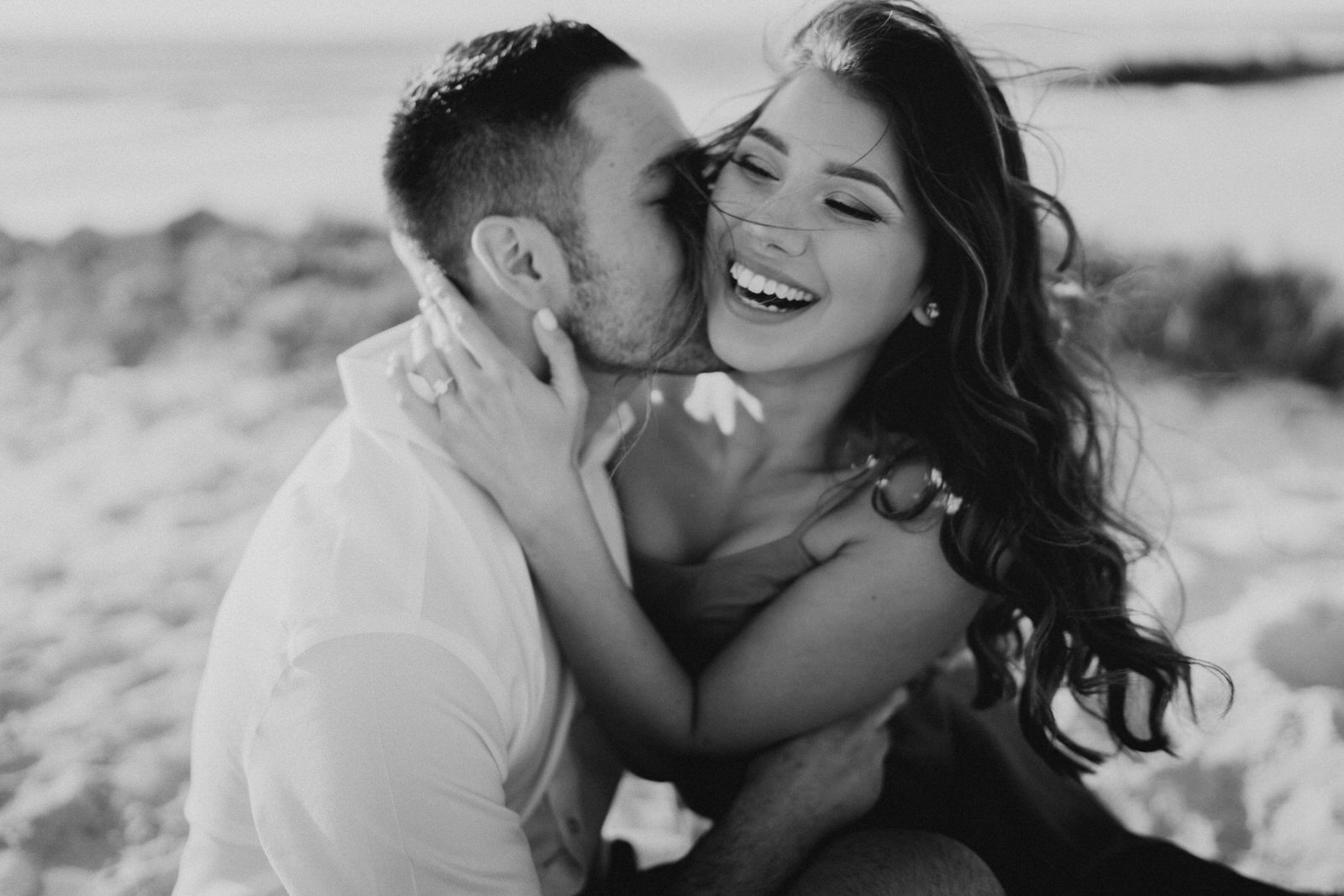 Fort Myers Beach Engagement Session- Michelle Gonzalez Photography- Danielle and Eric-62.JPG