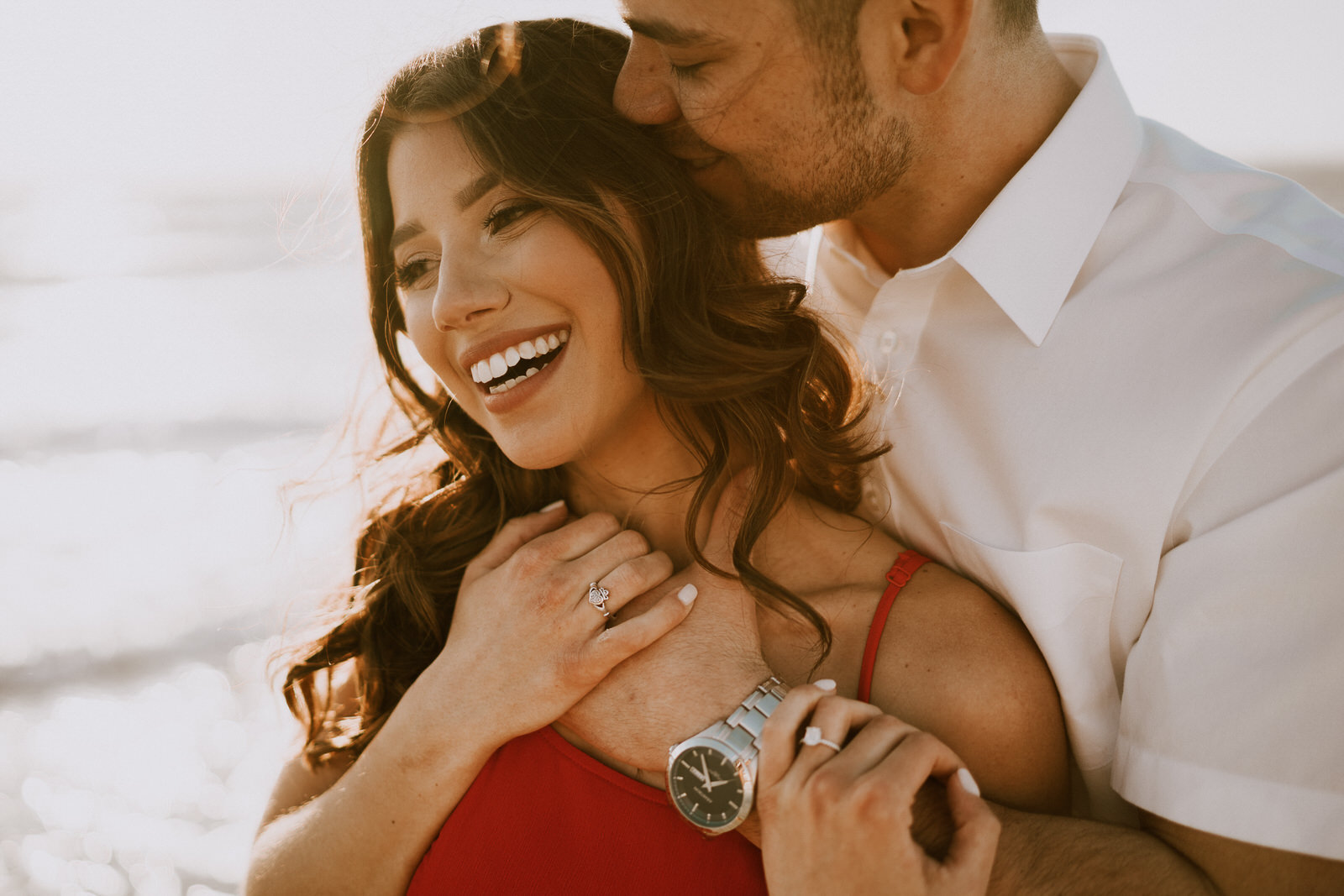 Fort Myers Beach Engagement Session- Michelle Gonzalez Photography- Danielle and Eric-95.JPG