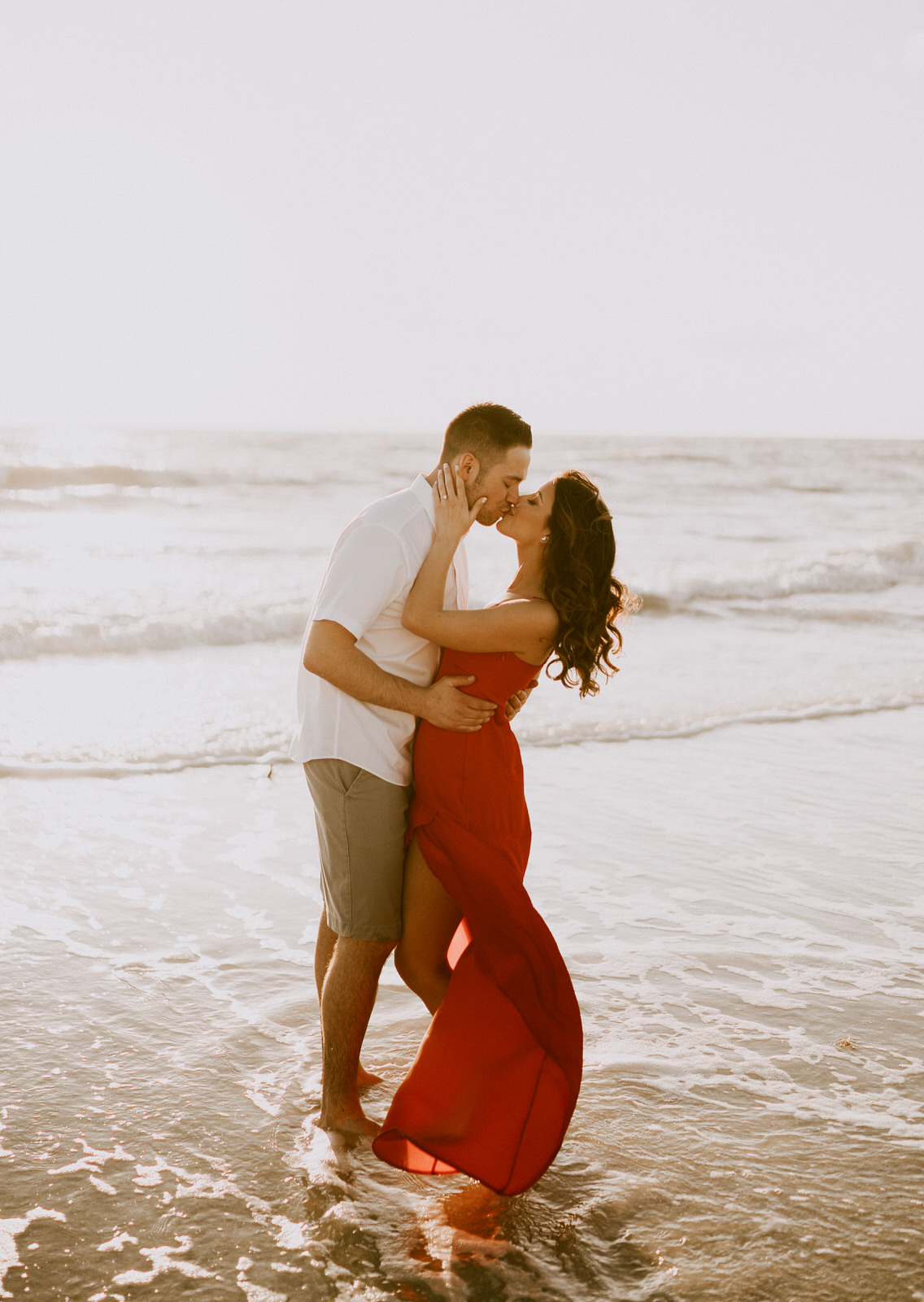 Fort Myers Beach Engagement Session- Michelle Gonzalez Photography- Danielle and Eric-96.JPG