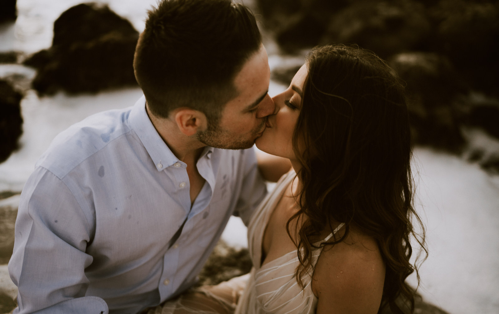 Fort Myers Beach Engagement Session- Michelle Gonzalez Photography- Danielle and Eric-258.JPG