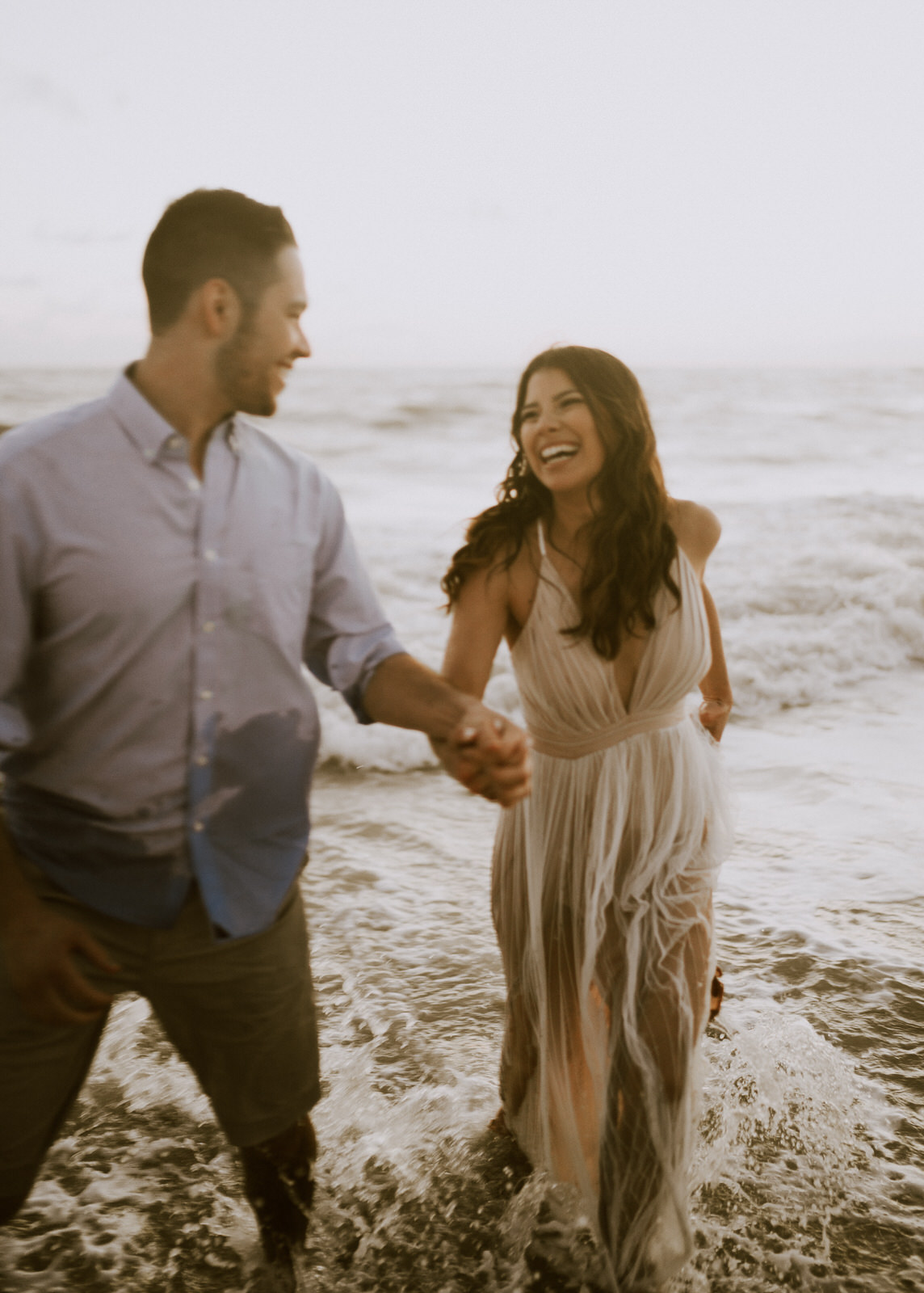 Fort Myers Beach Engagement Session- Michelle Gonzalez Photography- Danielle and Eric-266.JPG