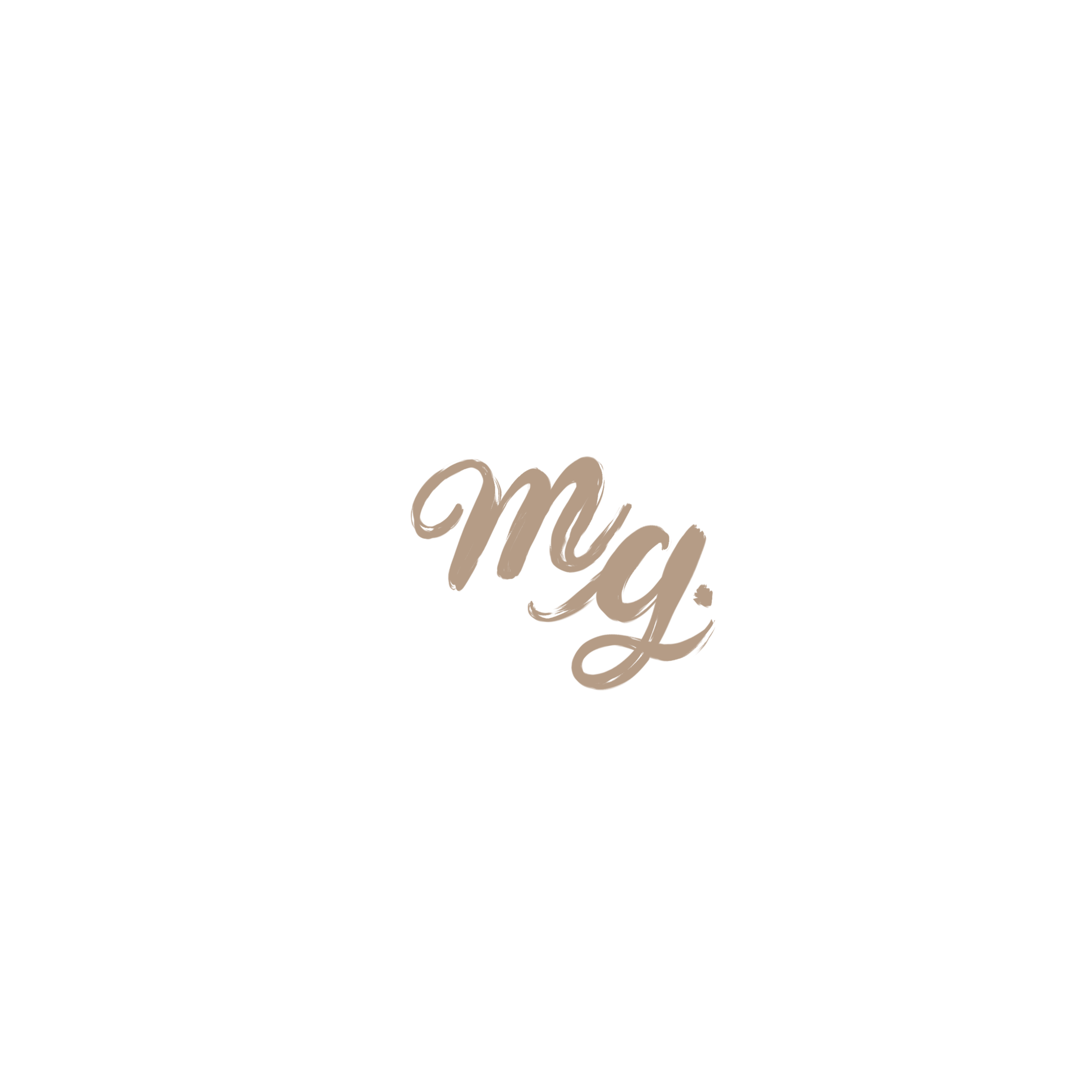 michelle gonzalez photography logo icon.PNG