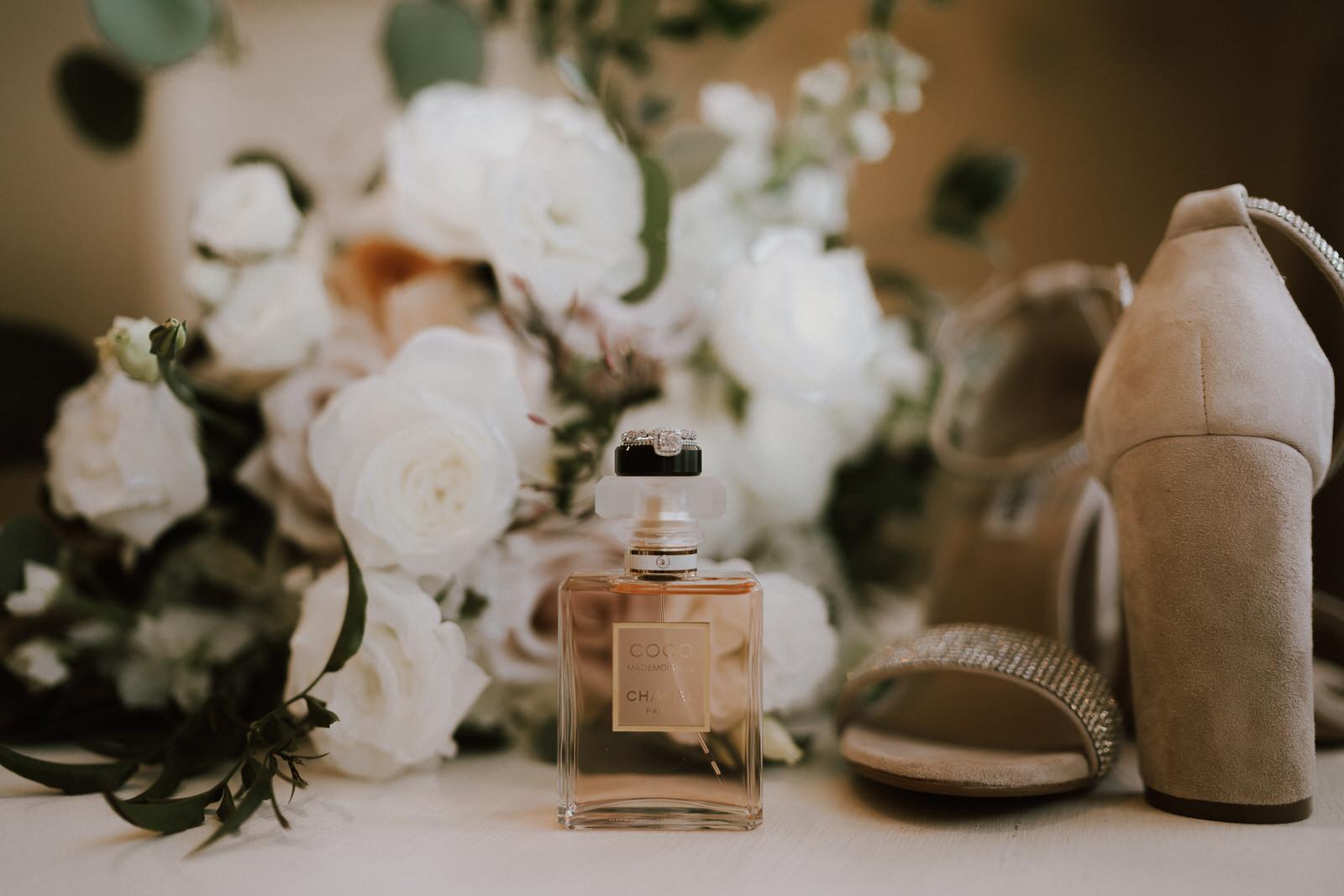 Bayshore Ranch Wedding- Fort Myers Wedding - Michelle Gonzalez Photography - Anais and Damien-3.jpg