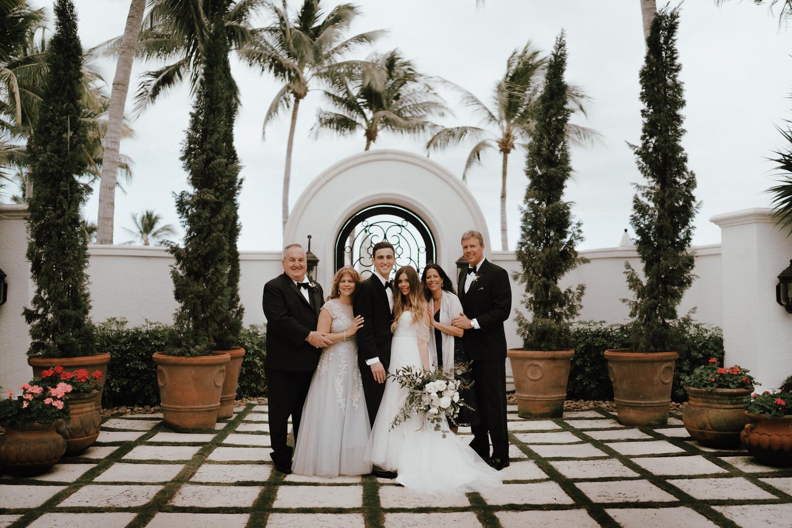 Miromar Lakes Beach and Golf Club Florida Wedding- Michelle Gonzalez Photography- Angela and Chris-421.jpg