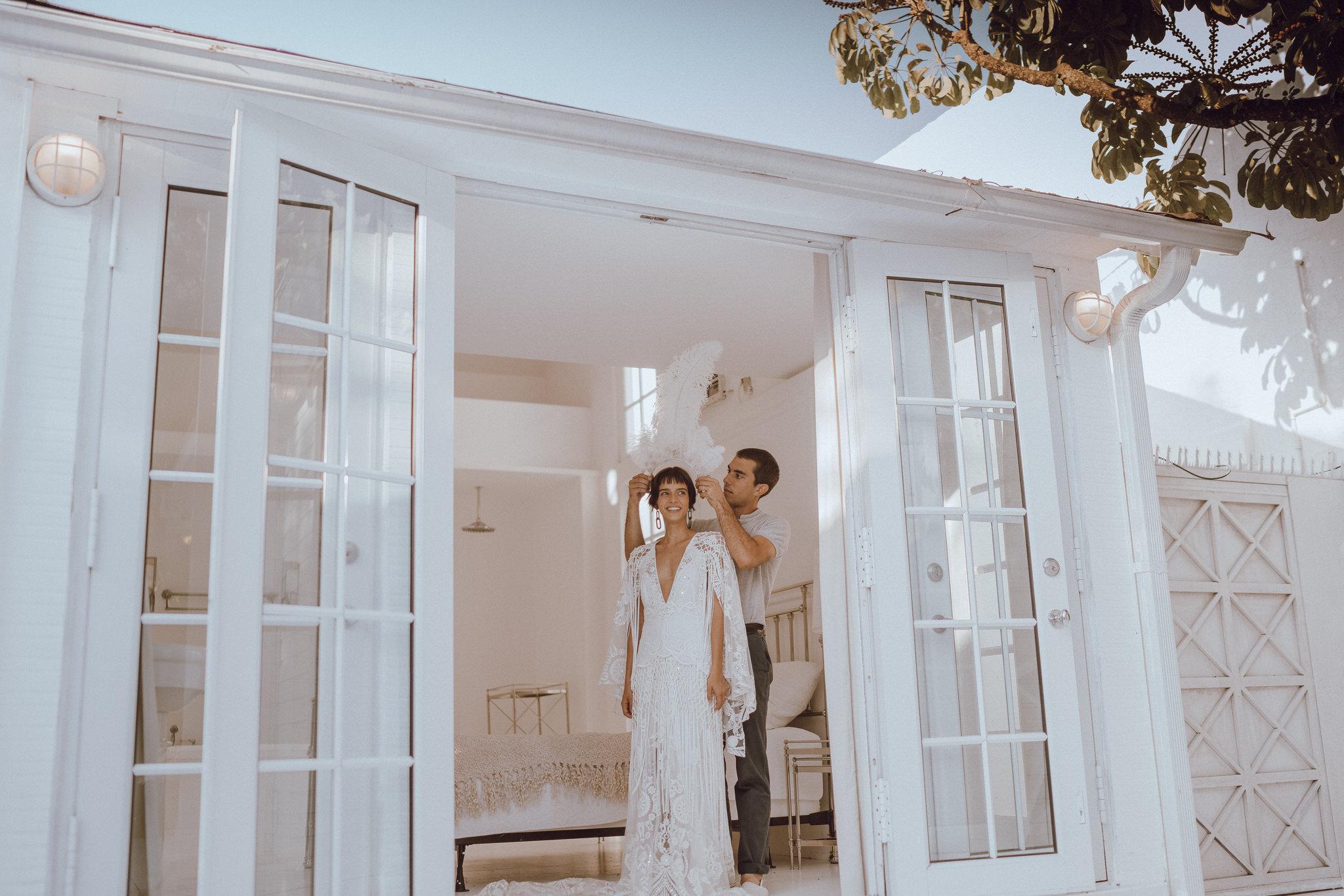Michelle Gonzalez Photography-Boho Wedding-Miami Photopia- Miami Wedding Photographer-679.JPG