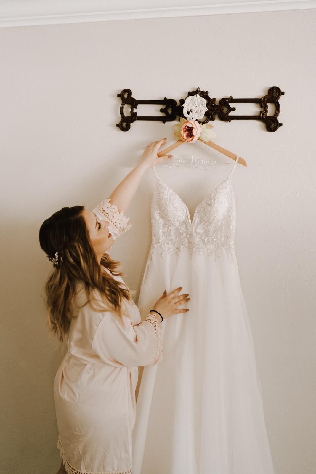 Bayshore Ranch Wedding- Fort Myers Wedding - Michelle Gonzalez Photography - Anais and Damien-80.jpg