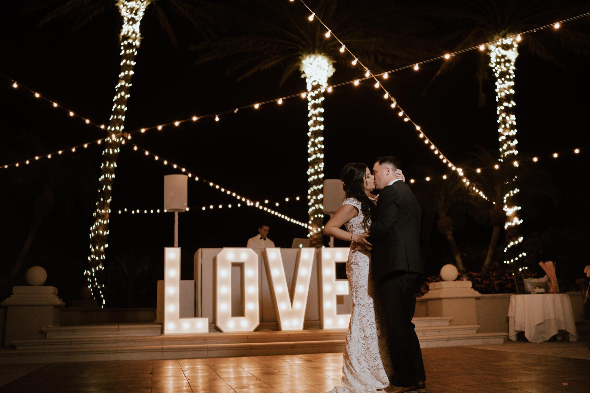 Club at the Strand Wedding- Naples Florida Wedding Photographer- Michelle Gonzalez Photography- Desiree and Bryan-1130.JPG