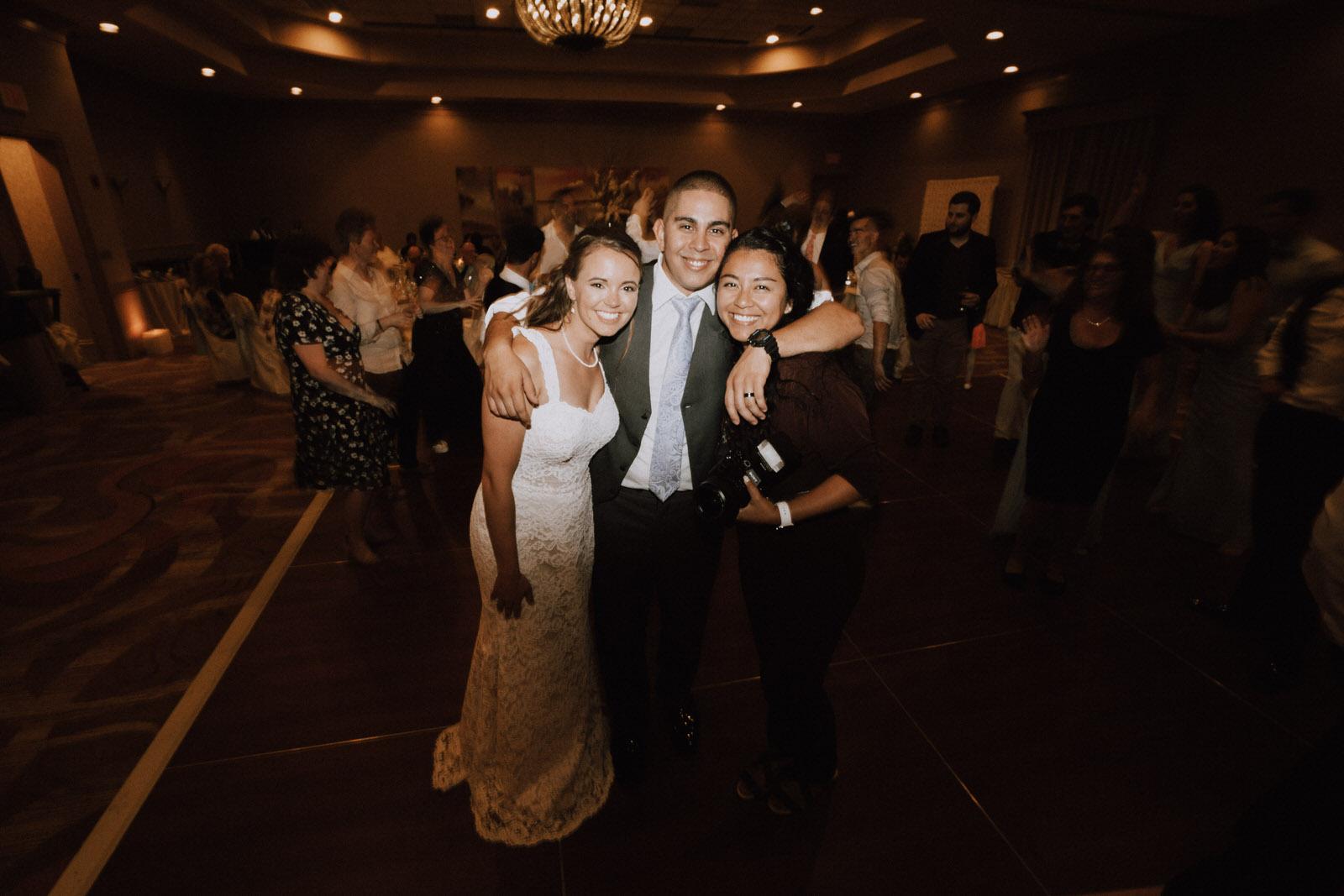 Fort Lauderale Wedding- Michelle Gonzalez Photography- Elizabeth and Manny Wedding-902.jpg