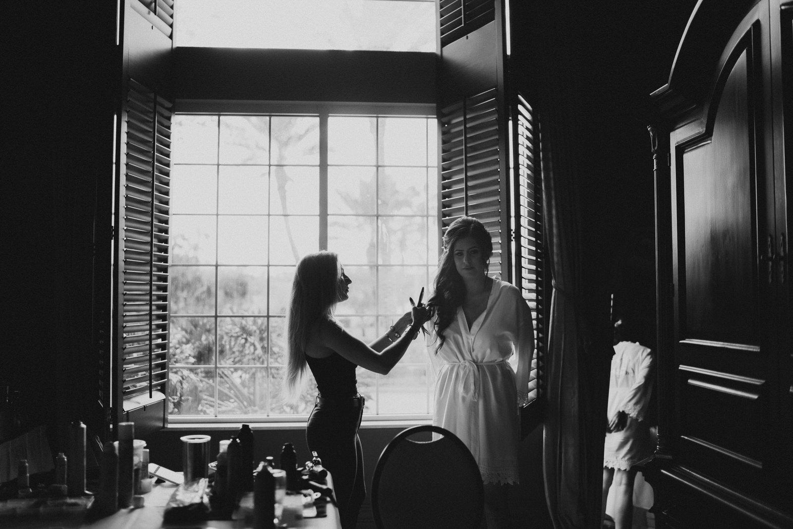 Club at the Strand Wedding- Naples Florida Wedding Photographer- Michelle Gonzalez Photography- Desiree and Bryan-54.JPG