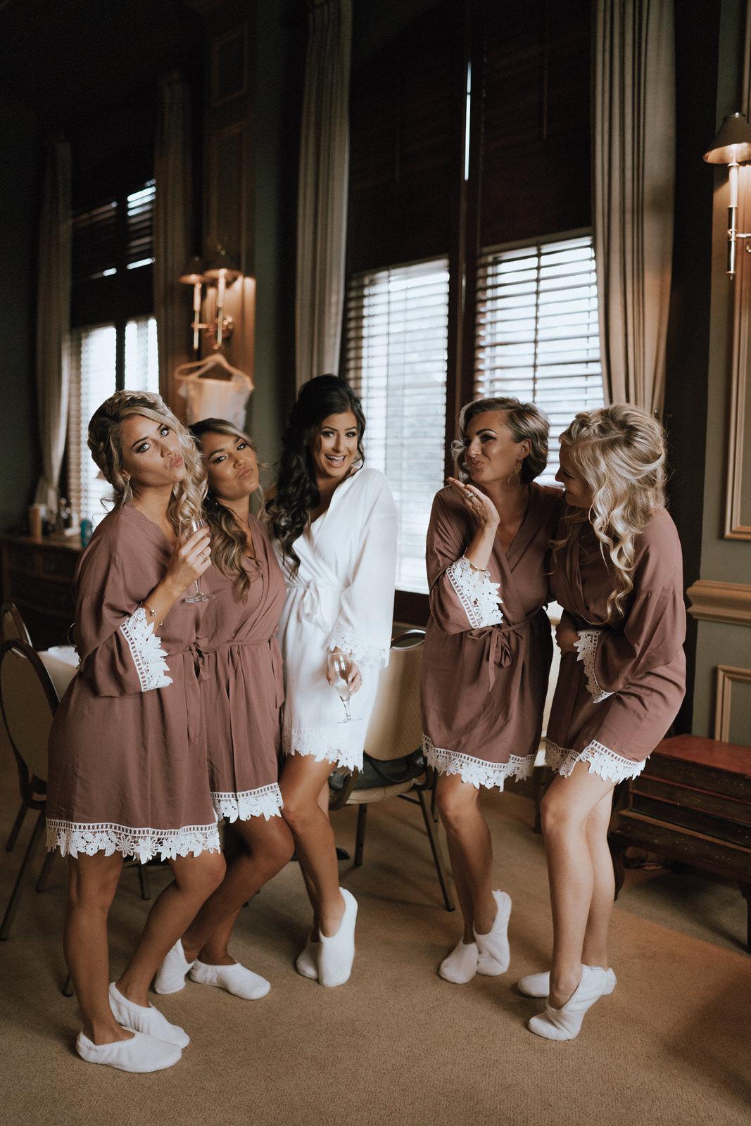 Club at the Strand Wedding- Naples Florida Wedding Photographer- Michelle Gonzalez Photography- Desiree and Bryan-100.JPG
