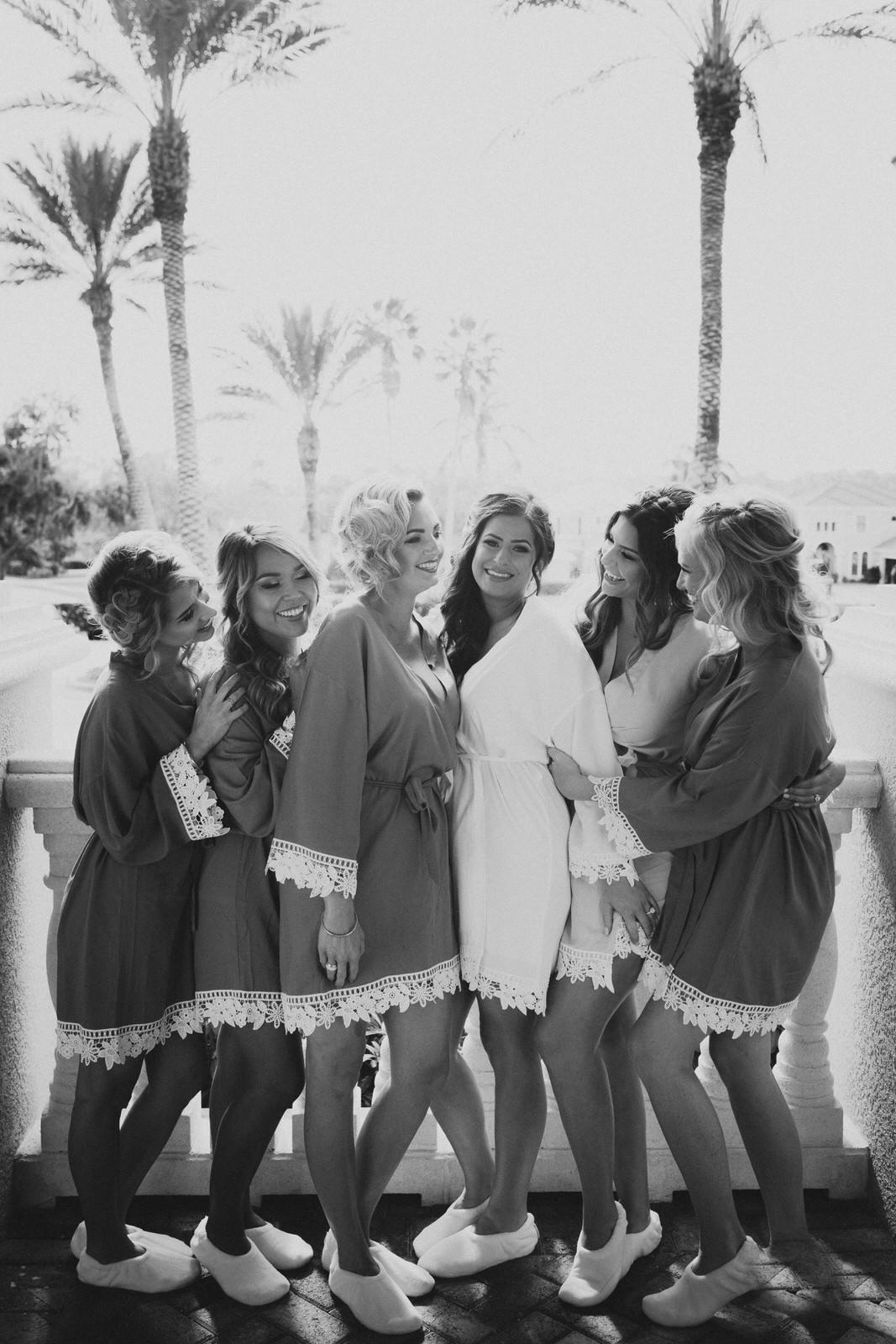 Club at the Strand Wedding- Naples Florida Wedding Photographer- Michelle Gonzalez Photography- Desiree and Bryan-128.JPG