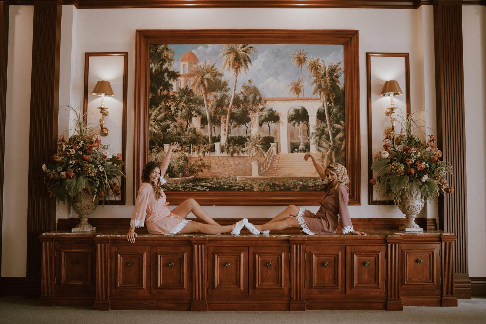 Club at the Strand Wedding- Naples Florida Wedding Photographer- Michelle Gonzalez Photography- Desiree and Bryan-156.JPG