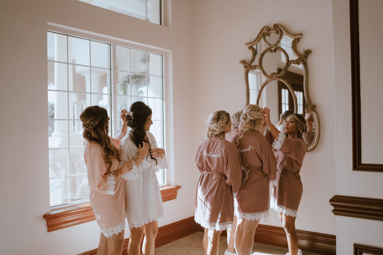 Club at the Strand Wedding- Naples Florida Wedding Photographer- Michelle Gonzalez Photography- Desiree and Bryan-159.JPG