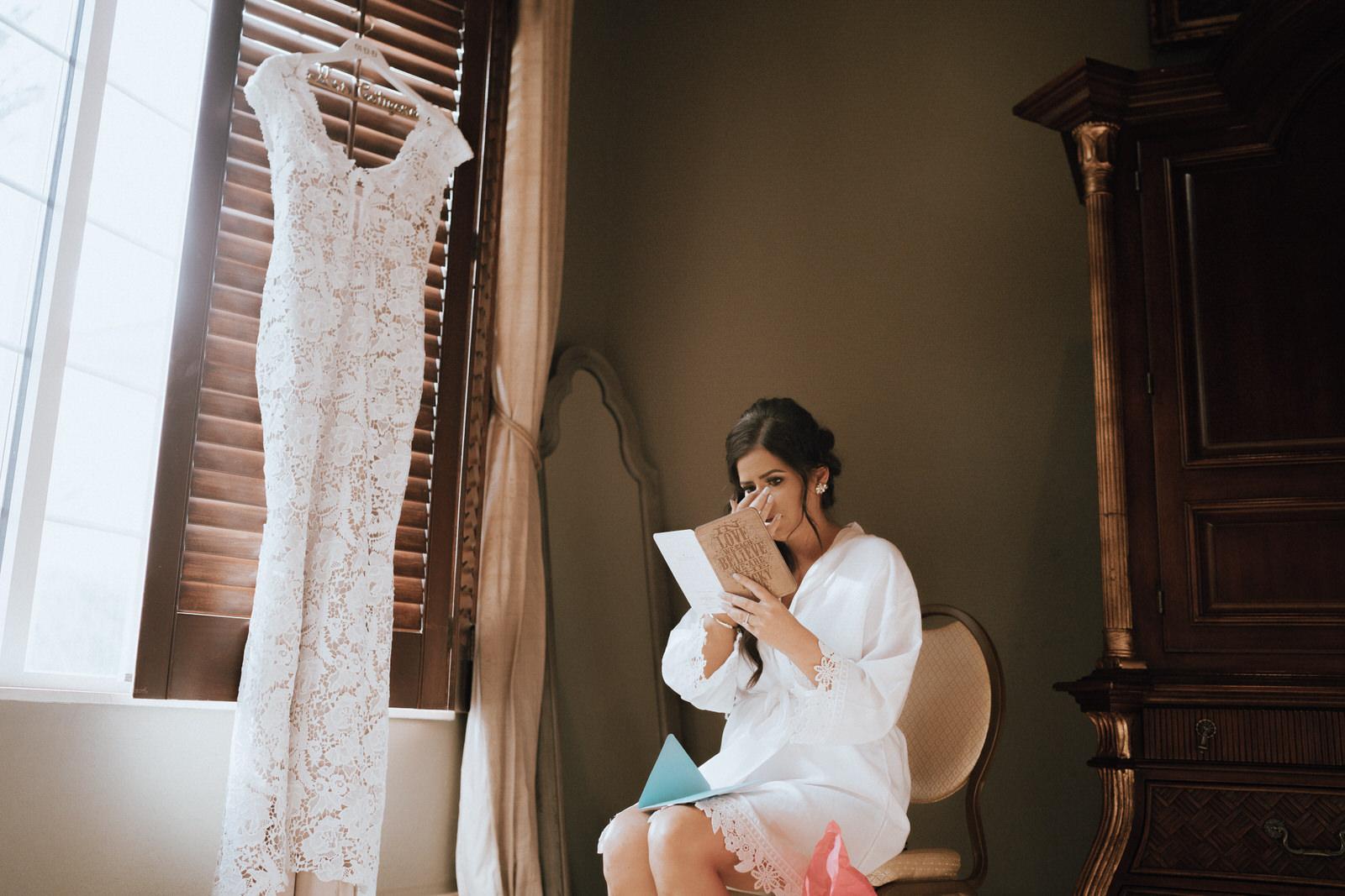 Club at the Strand Wedding- Naples Florida Wedding Photographer- Michelle Gonzalez Photography- Desiree and Bryan-193.JPG