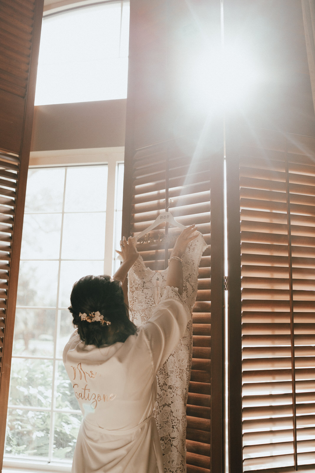 Club at the Strand Wedding- Naples Florida Wedding Photographer- Michelle Gonzalez Photography- Desiree and Bryan-213.JPG