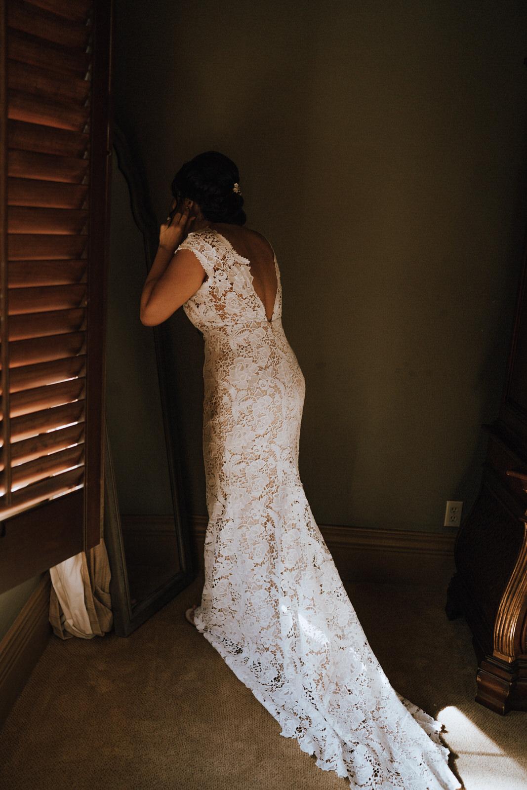 Club at the Strand Wedding- Naples Florida Wedding Photographer- Michelle Gonzalez Photography- Desiree and Bryan-229.JPG