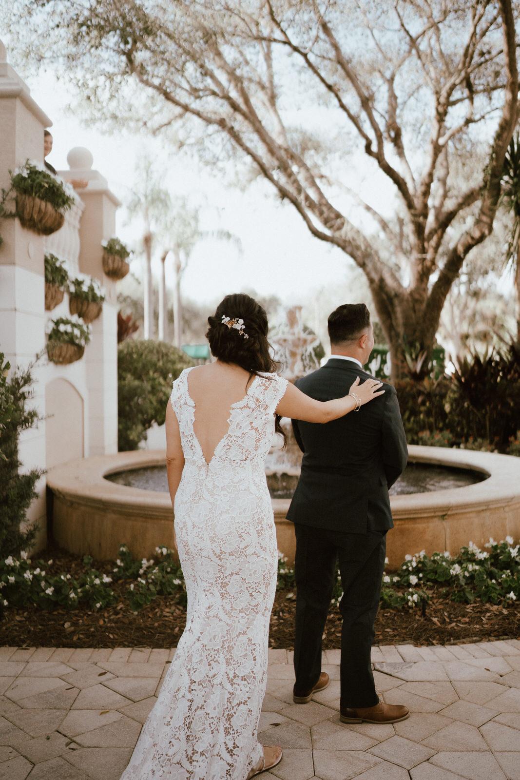 Club at the Strand Wedding- Naples Florida Wedding Photographer- Michelle Gonzalez Photography- Desiree and Bryan-317.JPG