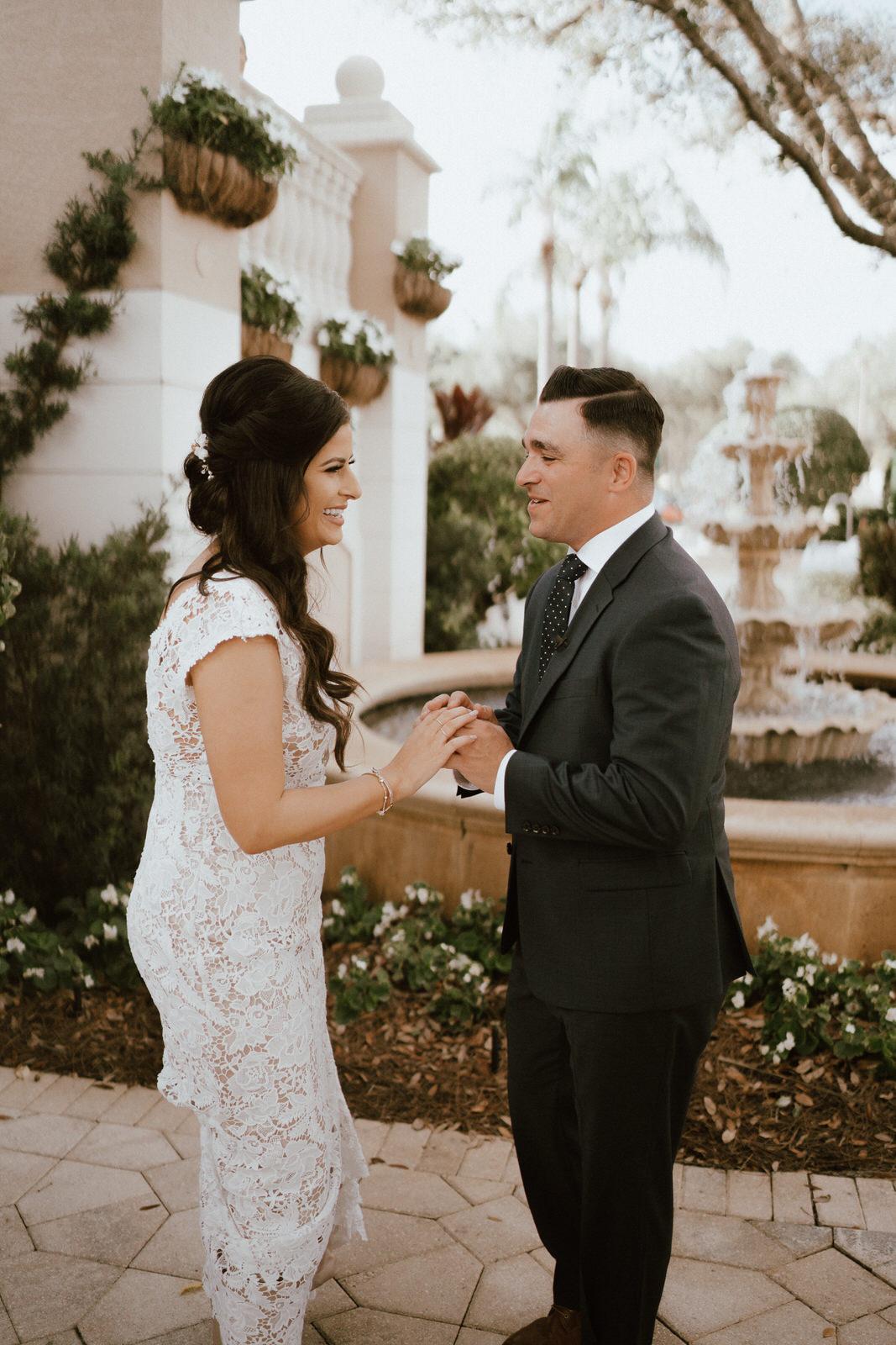 Club at the Strand Wedding- Naples Florida Wedding Photographer- Michelle Gonzalez Photography- Desiree and Bryan-338.JPG