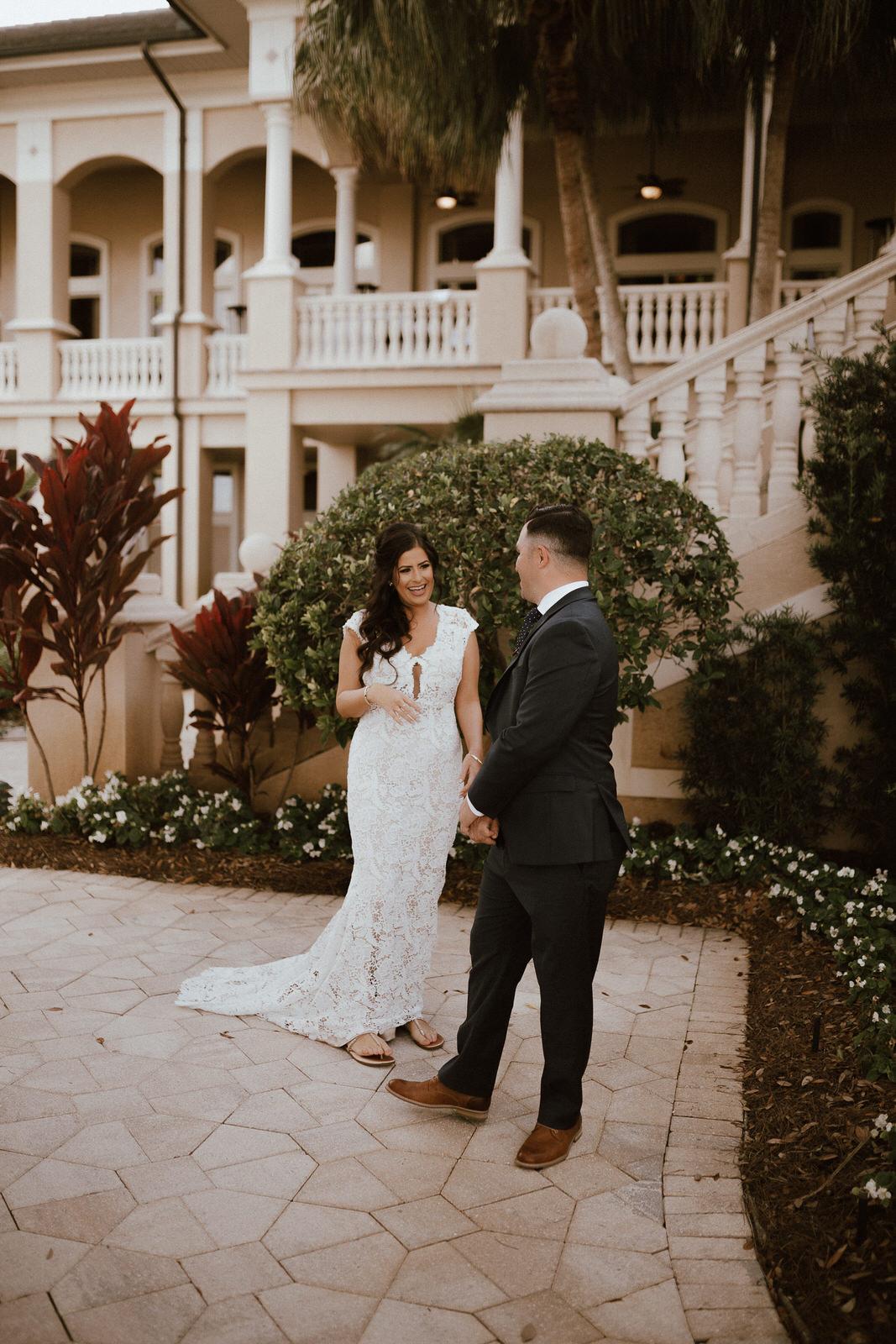 Club at the Strand Wedding- Naples Florida Wedding Photographer- Michelle Gonzalez Photography- Desiree and Bryan-351.JPG