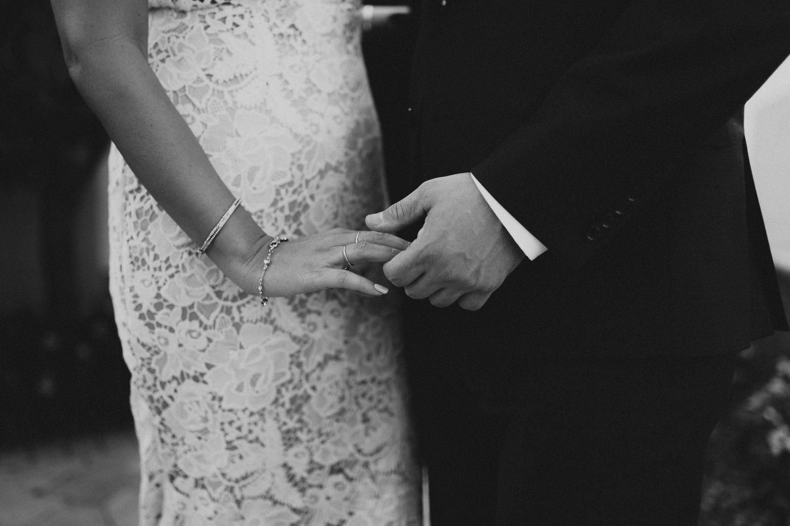 Club at the Strand Wedding- Naples Florida Wedding Photographer- Michelle Gonzalez Photography- Desiree and Bryan-379.JPG