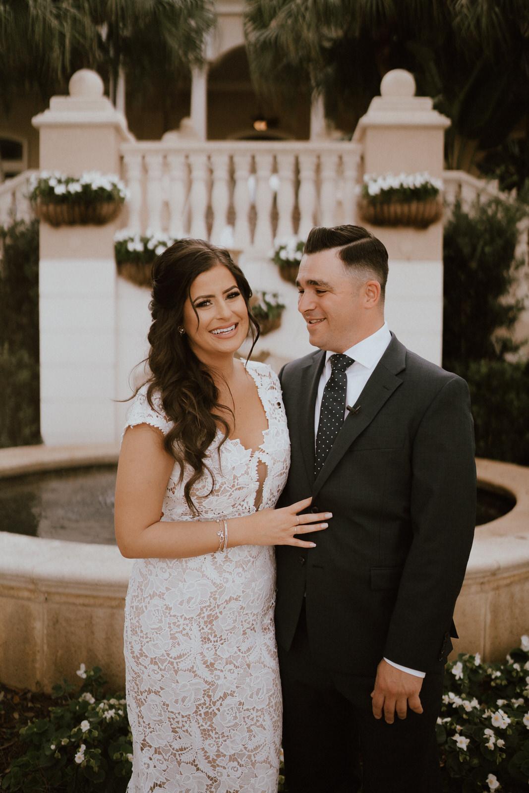 Club at the Strand Wedding- Naples Florida Wedding Photographer- Michelle Gonzalez Photography- Desiree and Bryan-374.JPG