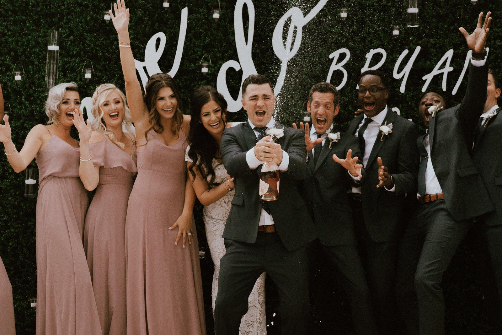 Club at the Strand Wedding- Naples Florida Wedding Photographer- Michelle Gonzalez Photography- Desiree and Bryan-396.JPG