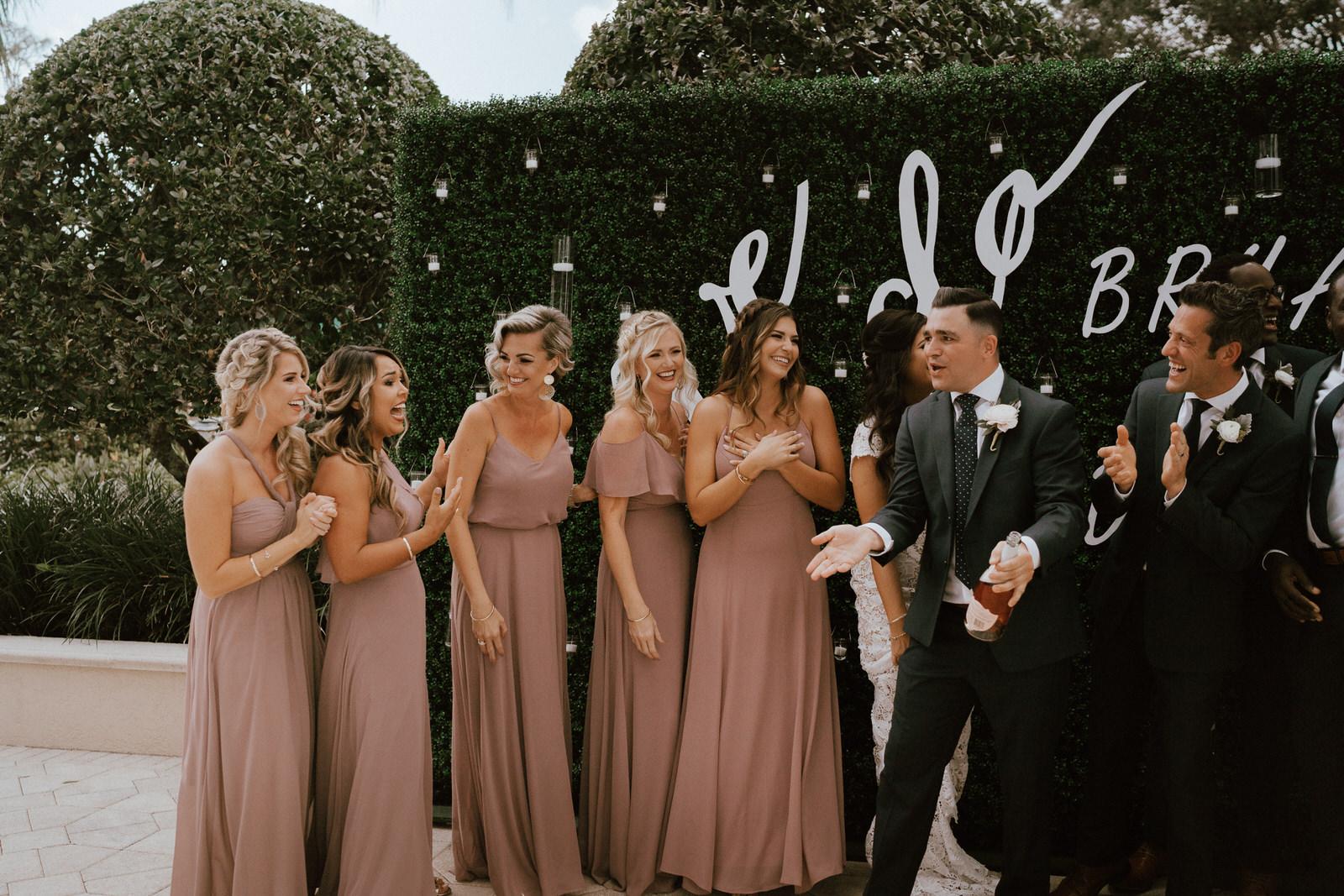 Club at the Strand Wedding- Naples Florida Wedding Photographer- Michelle Gonzalez Photography- Desiree and Bryan-405.JPG