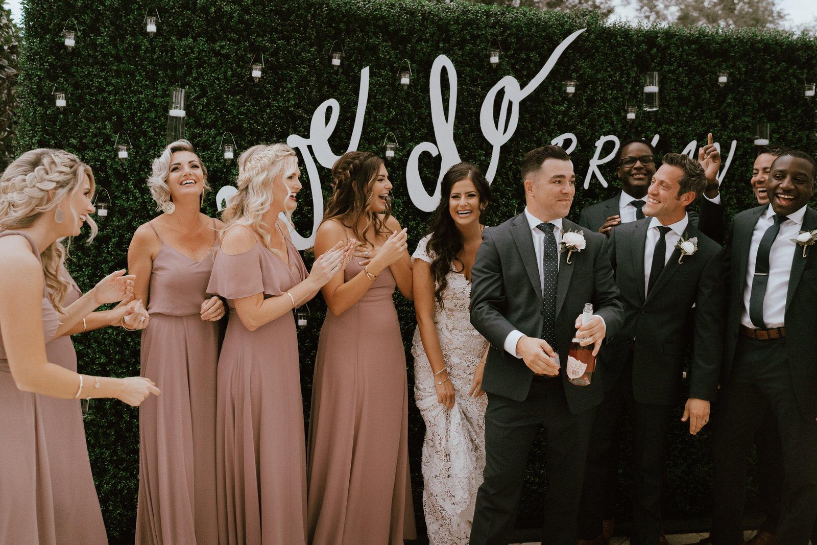 Club at the Strand Wedding- Naples Florida Wedding Photographer- Michelle Gonzalez Photography- Desiree and Bryan-408.JPG