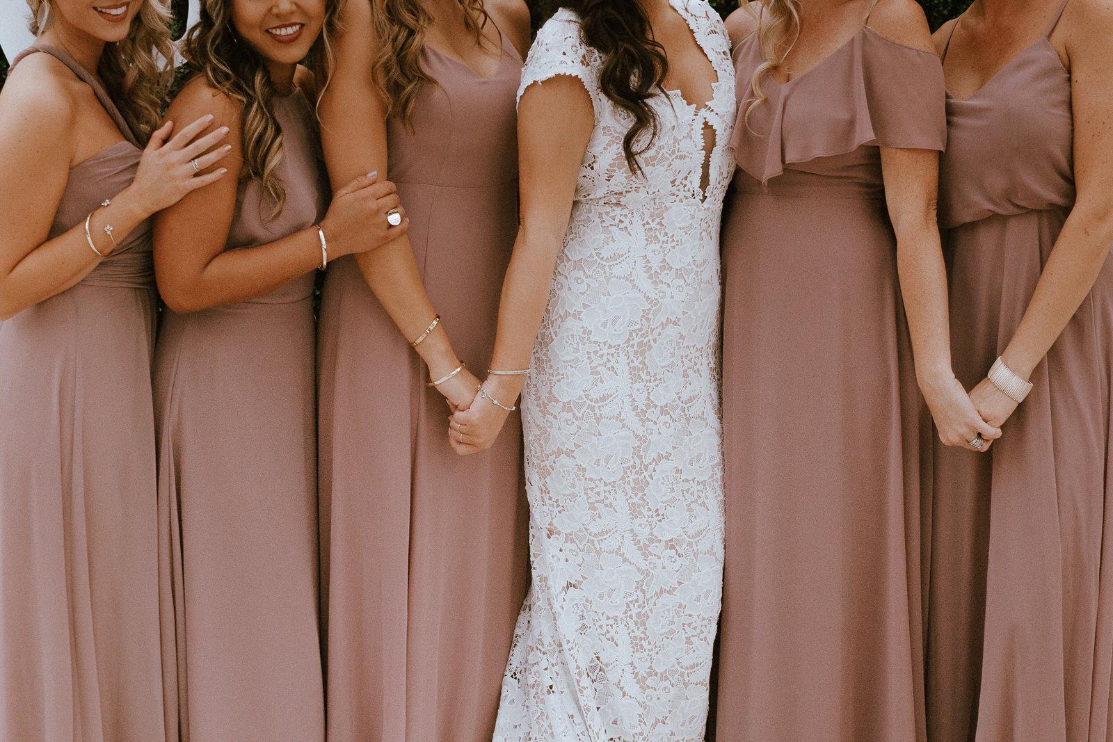 Club at the Strand Wedding- Naples Florida Wedding Photographer- Michelle Gonzalez Photography- Desiree and Bryan-417.JPG