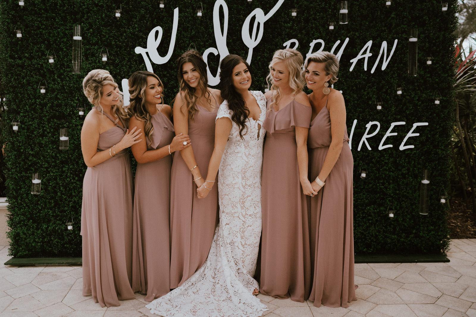 Club at the Strand Wedding- Naples Florida Wedding Photographer- Michelle Gonzalez Photography- Desiree and Bryan-424.JPG