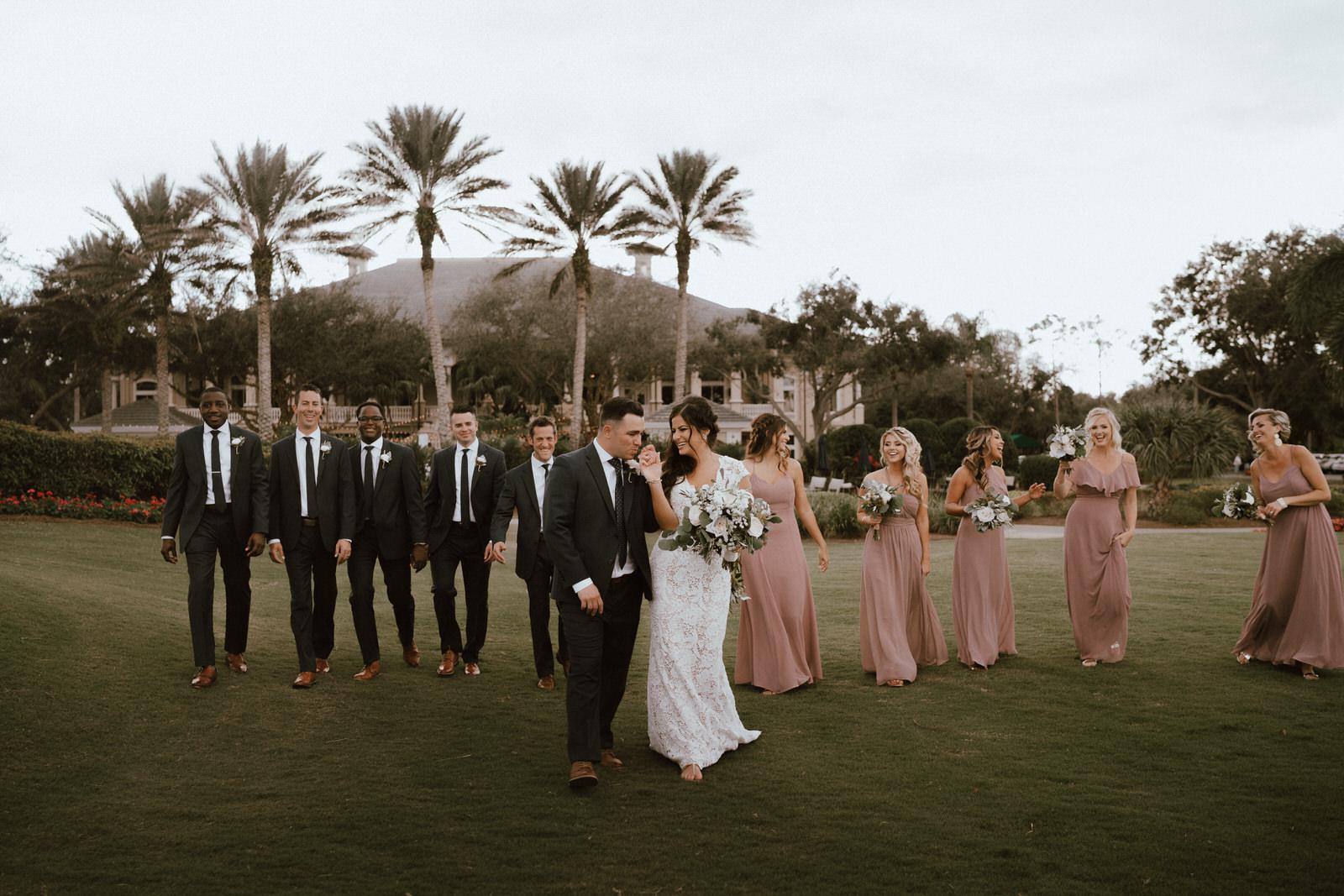 Club at the Strand Wedding- Naples Florida Wedding Photographer- Michelle Gonzalez Photography- Desiree and Bryan-441.JPG