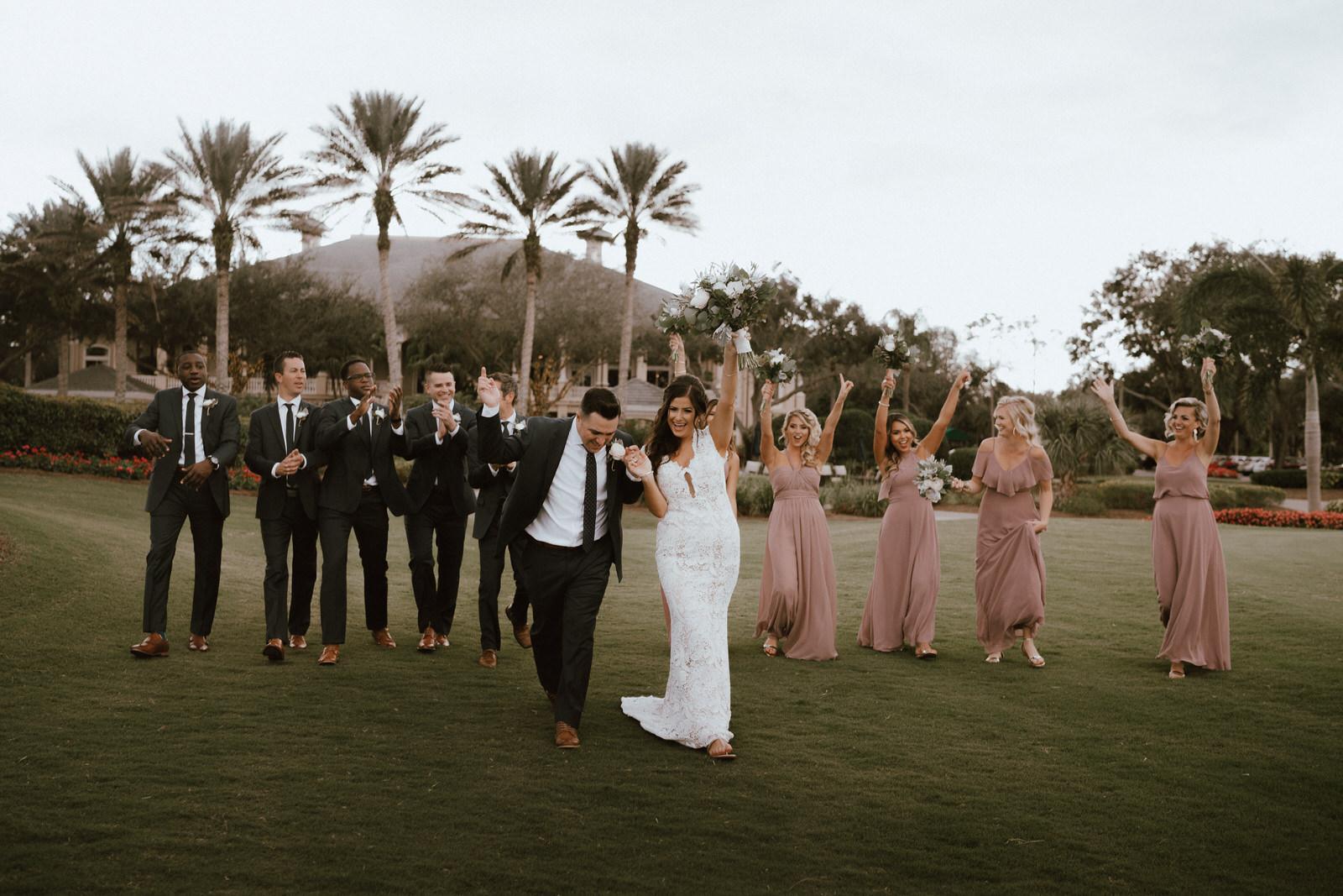 Club at the Strand Wedding- Naples Florida Wedding Photographer- Michelle Gonzalez Photography- Desiree and Bryan-444.JPG