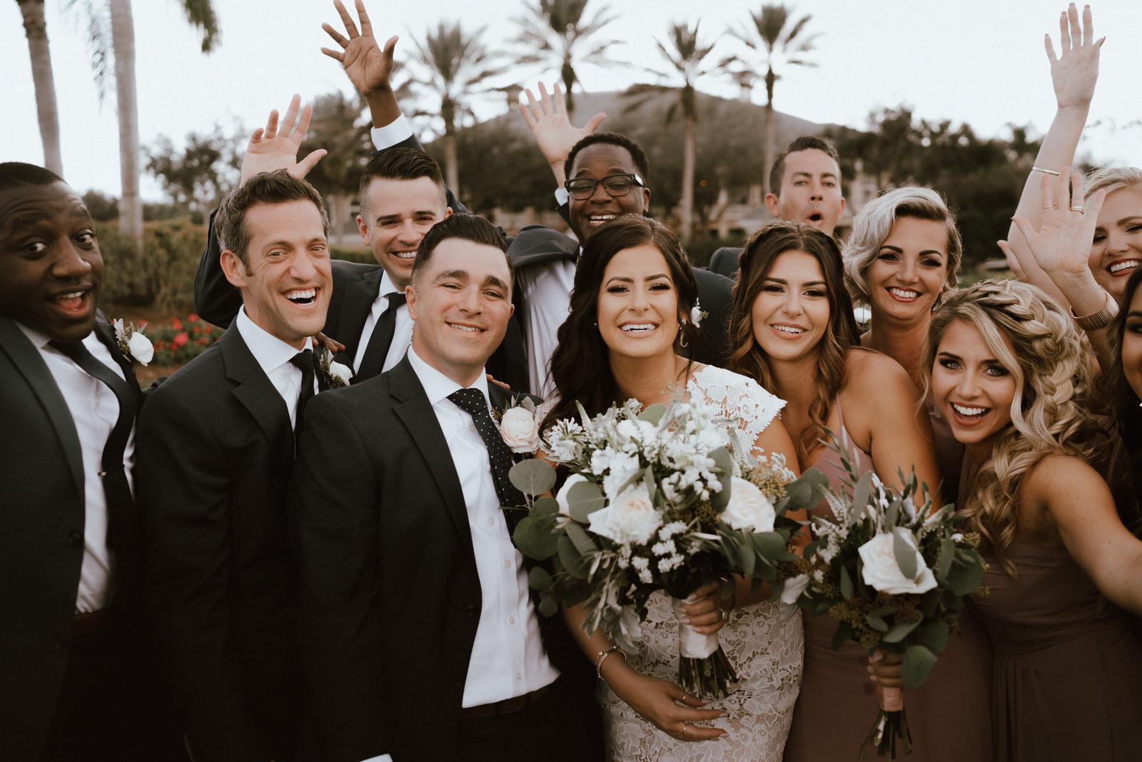 Club at the Strand Wedding- Naples Florida Wedding Photographer- Michelle Gonzalez Photography- Desiree and Bryan-481.JPG