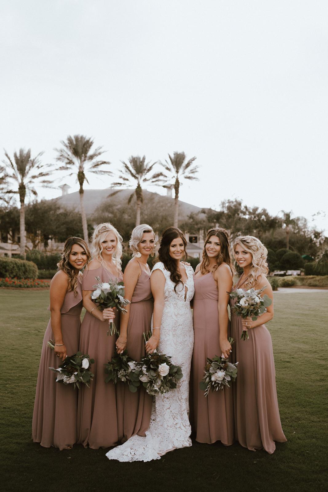Club at the Strand Wedding- Naples Florida Wedding Photographer- Michelle Gonzalez Photography- Desiree and Bryan-499.JPG