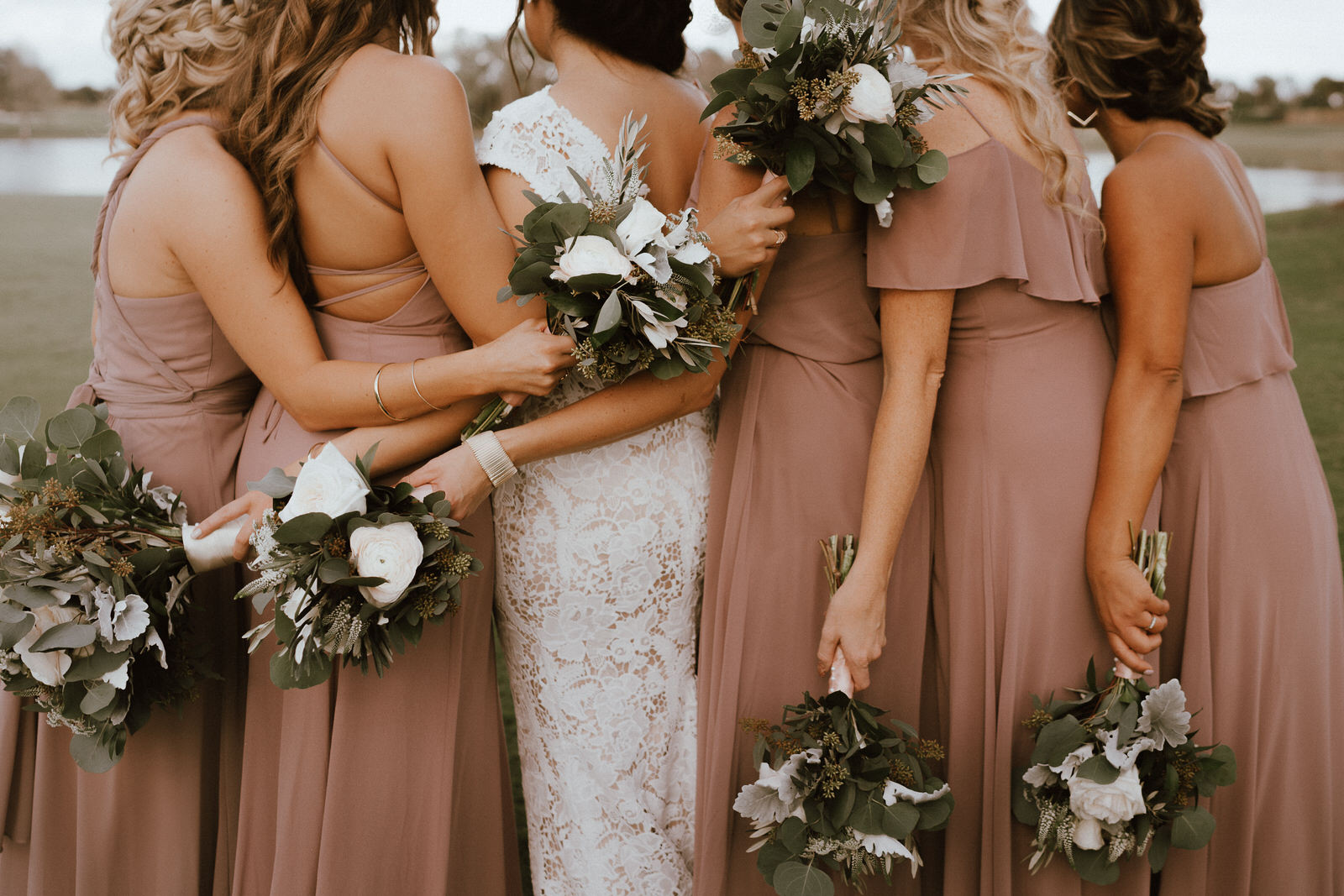 Club at the Strand Wedding- Naples Florida Wedding Photographer- Michelle Gonzalez Photography- Desiree and Bryan-501.JPG