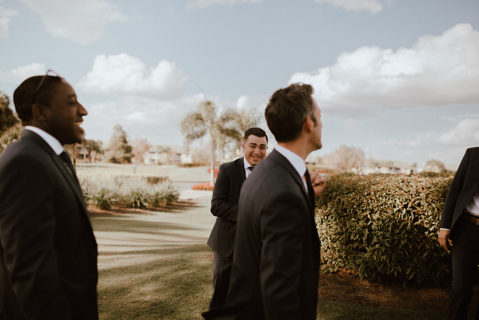 Club at the Strand Wedding- Naples Florida Wedding Photographer- Michelle Gonzalez Photography- Desiree and Bryan-579.JPG