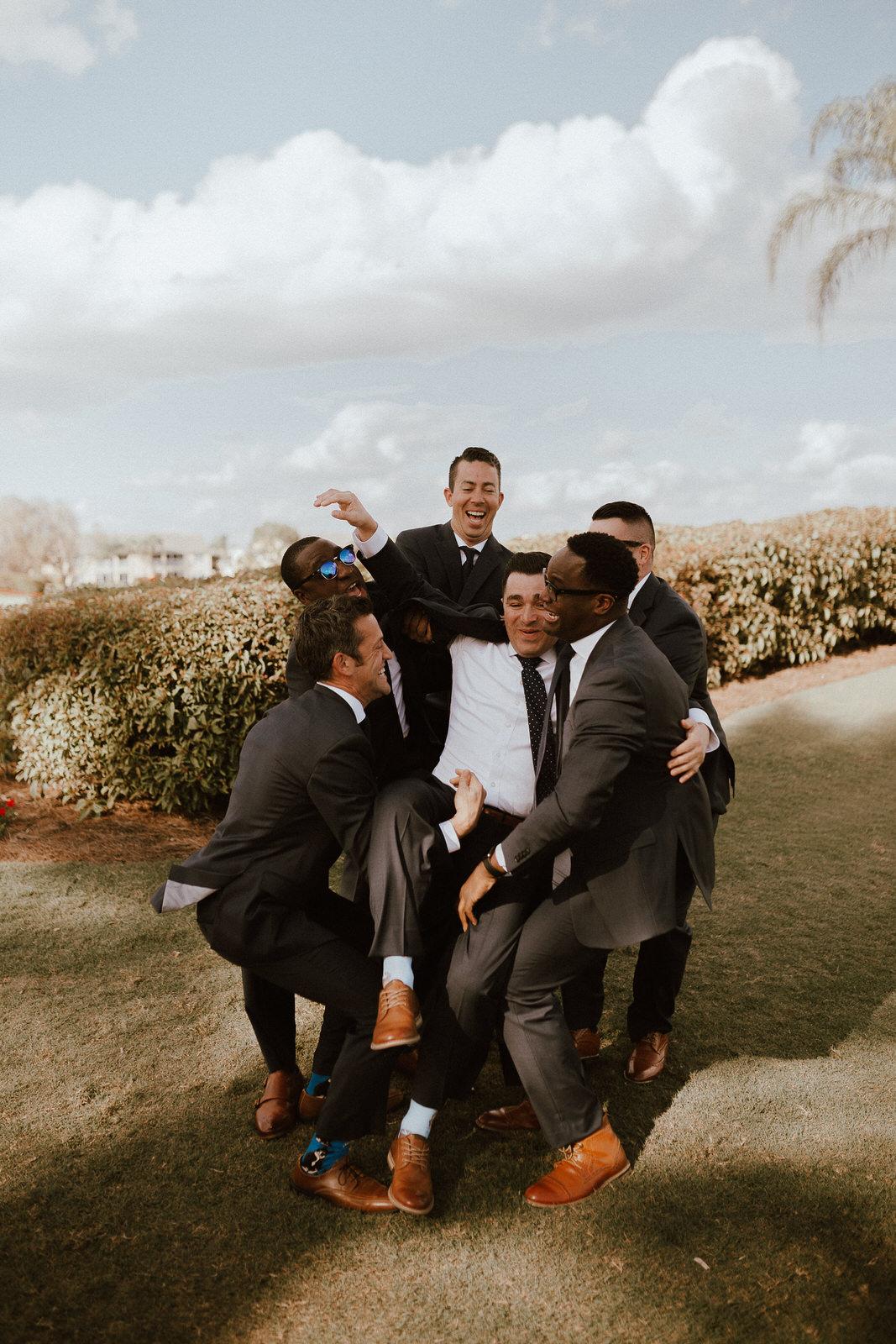 Club at the Strand Wedding- Naples Florida Wedding Photographer- Michelle Gonzalez Photography- Desiree and Bryan-576.JPG
