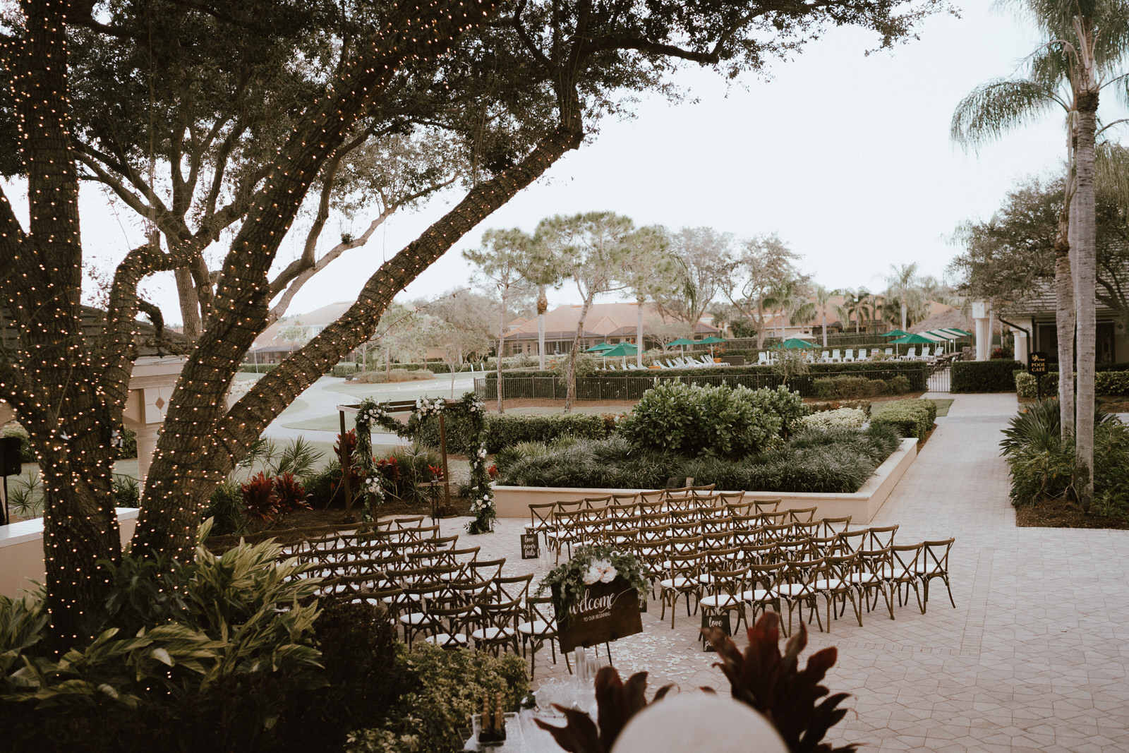 Club at the Strand Wedding- Naples Florida Wedding Photographer- Michelle Gonzalez Photography- Desiree and Bryan-614.JPG
