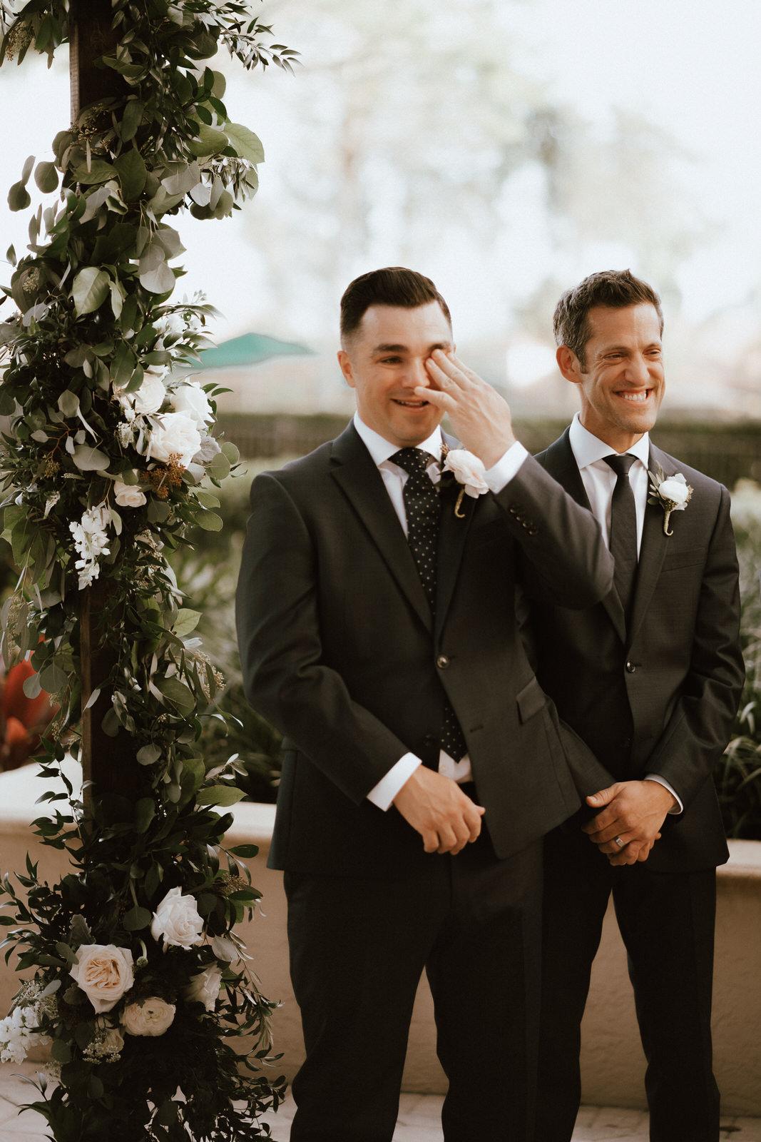 Club at the Strand Wedding- Naples Florida Wedding Photographer- Michelle Gonzalez Photography- Desiree and Bryan-667.JPG