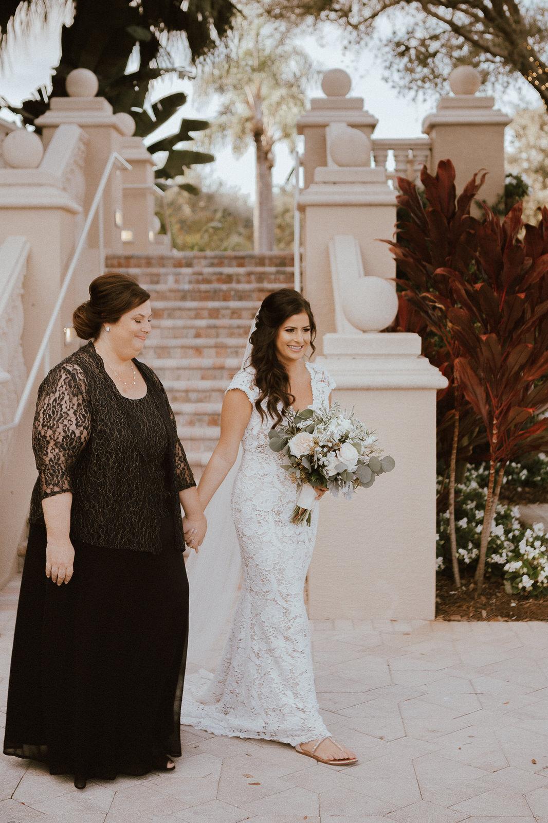 Club at the Strand Wedding- Naples Florida Wedding Photographer- Michelle Gonzalez Photography- Desiree and Bryan-676.JPG