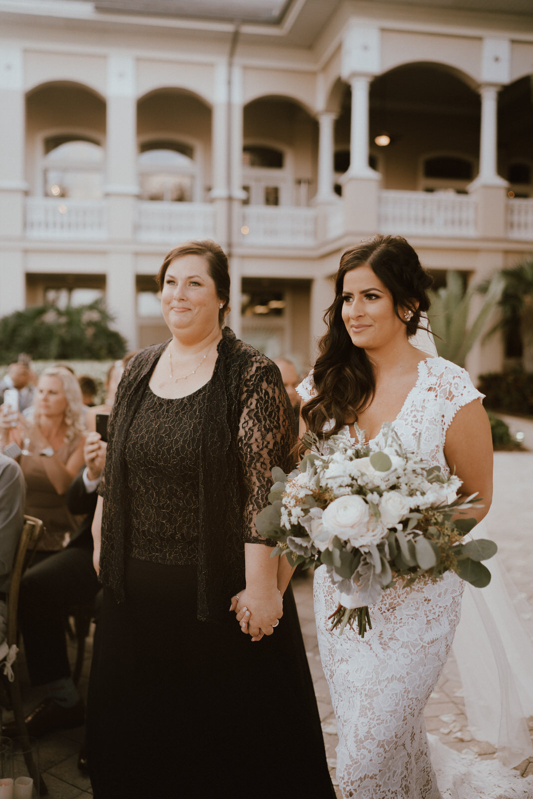 Club at the Strand Wedding- Naples Florida Wedding Photographer- Michelle Gonzalez Photography- Desiree and Bryan-685.JPG