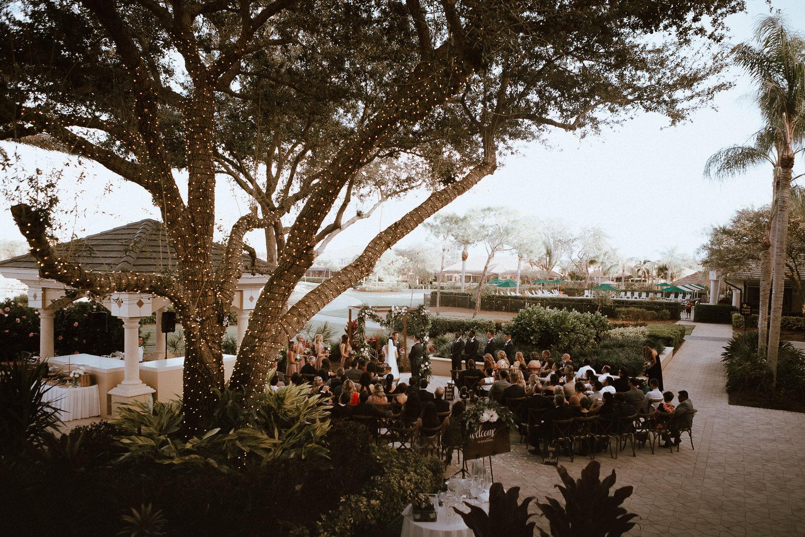 Club at the Strand Wedding- Naples Florida Wedding Photographer- Michelle Gonzalez Photography- Desiree and Bryan-719.JPG