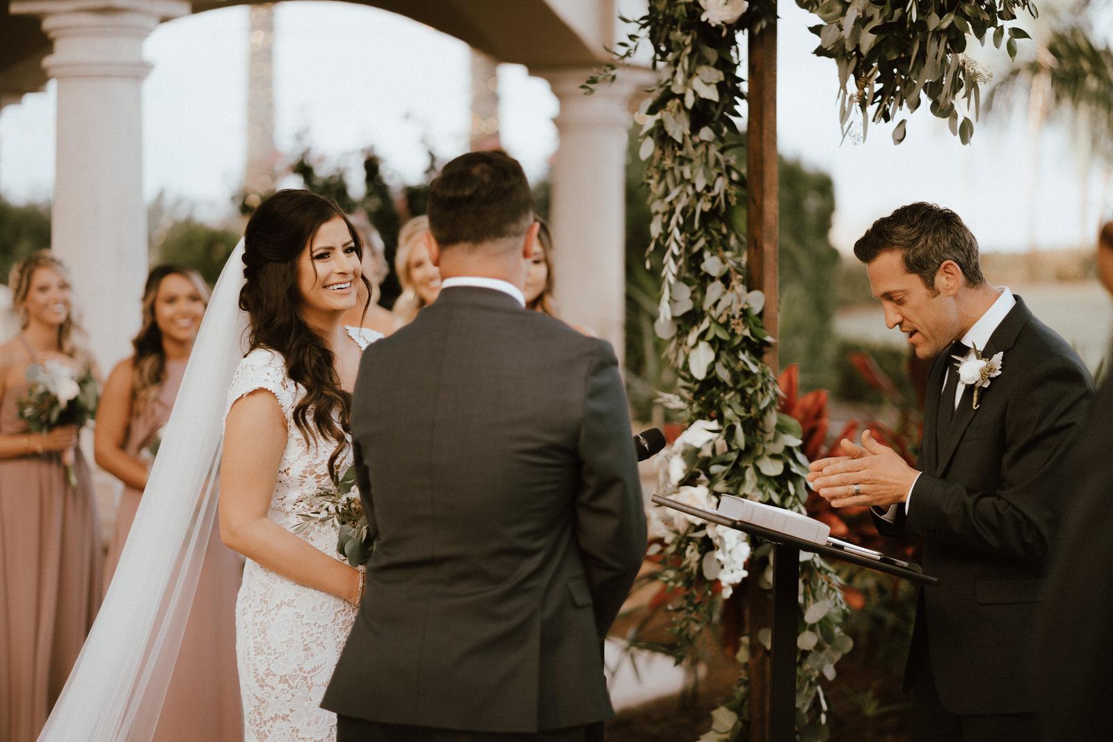 Club at the Strand Wedding- Naples Florida Wedding Photographer- Michelle Gonzalez Photography- Desiree and Bryan-727.JPG