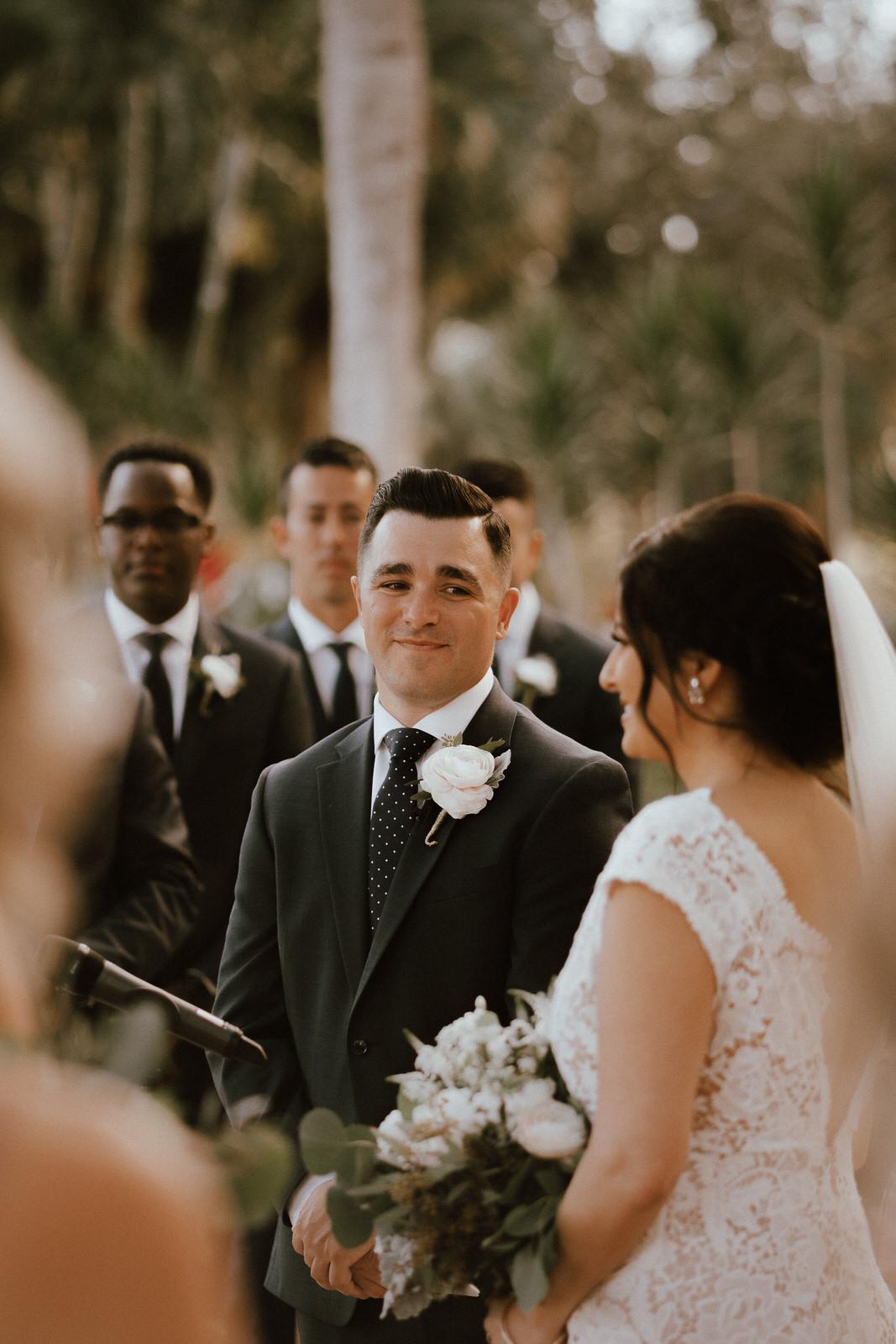 Club at the Strand Wedding- Naples Florida Wedding Photographer- Michelle Gonzalez Photography- Desiree and Bryan-736.JPG