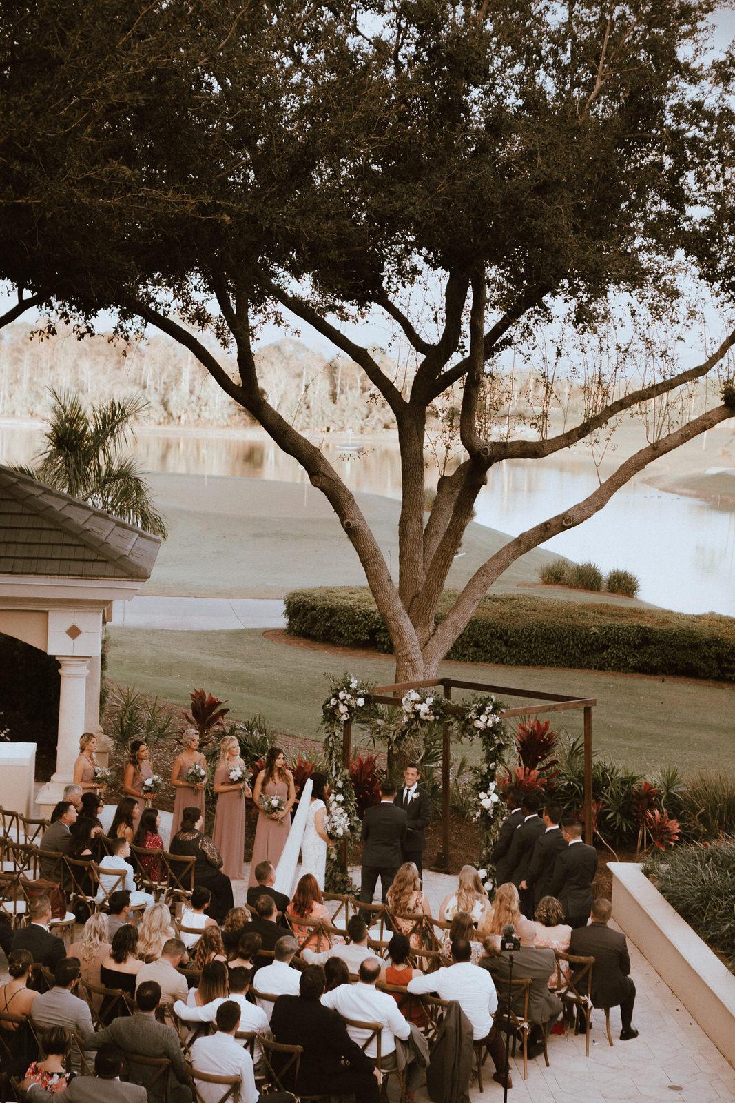 Club at the Strand Wedding- Naples Florida Wedding Photographer- Michelle Gonzalez Photography- Desiree and Bryan-760.JPG