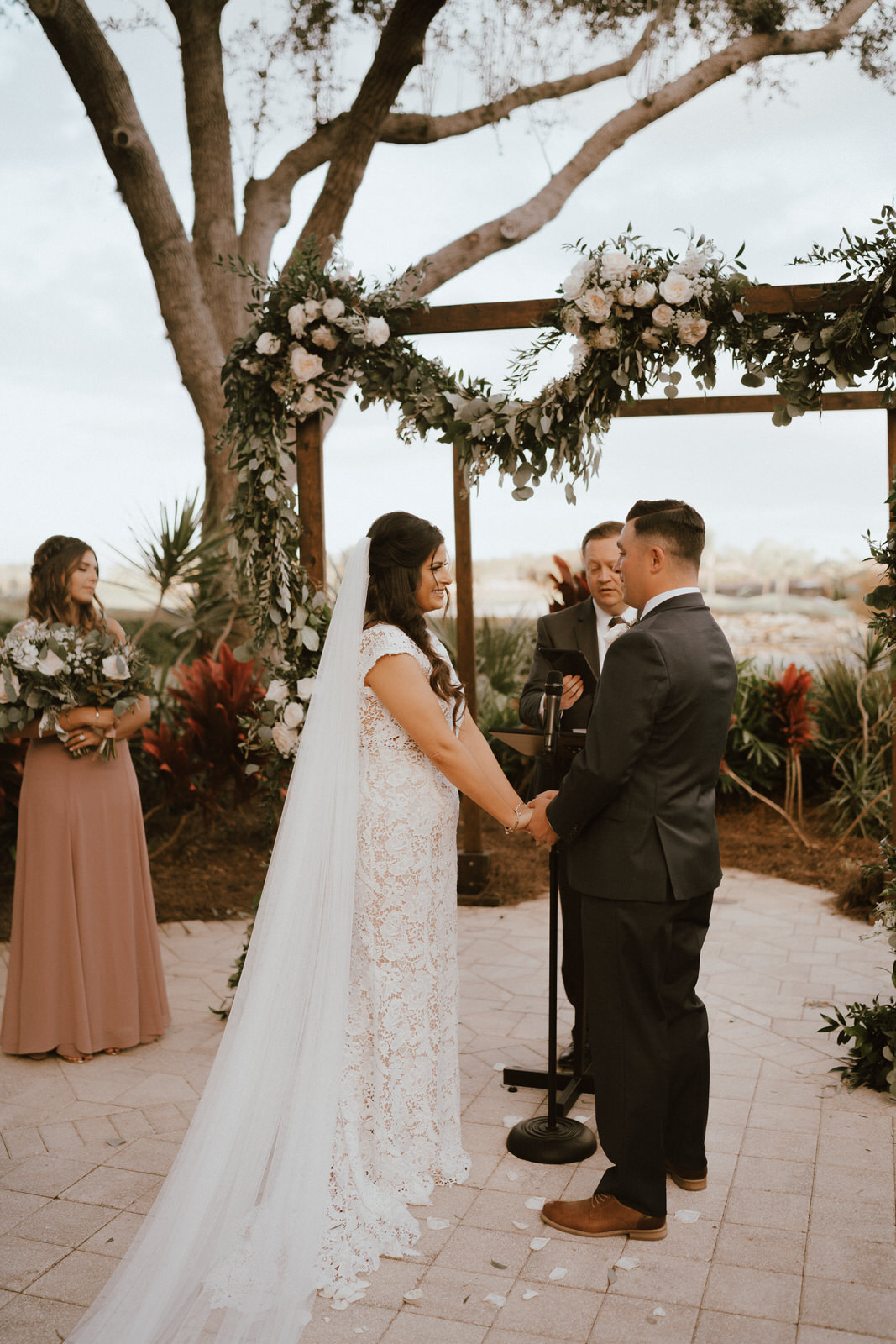 Club at the Strand Wedding- Naples Florida Wedding Photographer- Michelle Gonzalez Photography- Desiree and Bryan-765.JPG