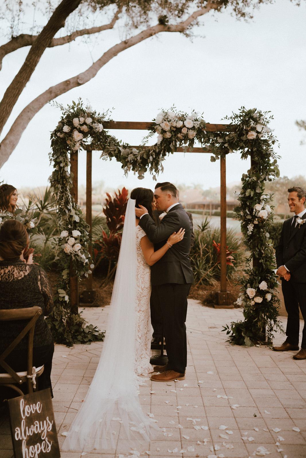Club at the Strand Wedding- Naples Florida Wedding Photographer- Michelle Gonzalez Photography- Desiree and Bryan-794.JPG